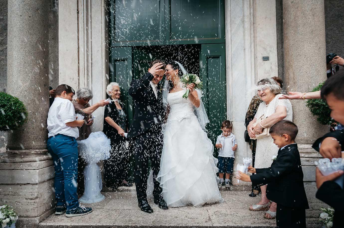 Matrimonio-Fotografo-Reportage-Roma-Cerimonia