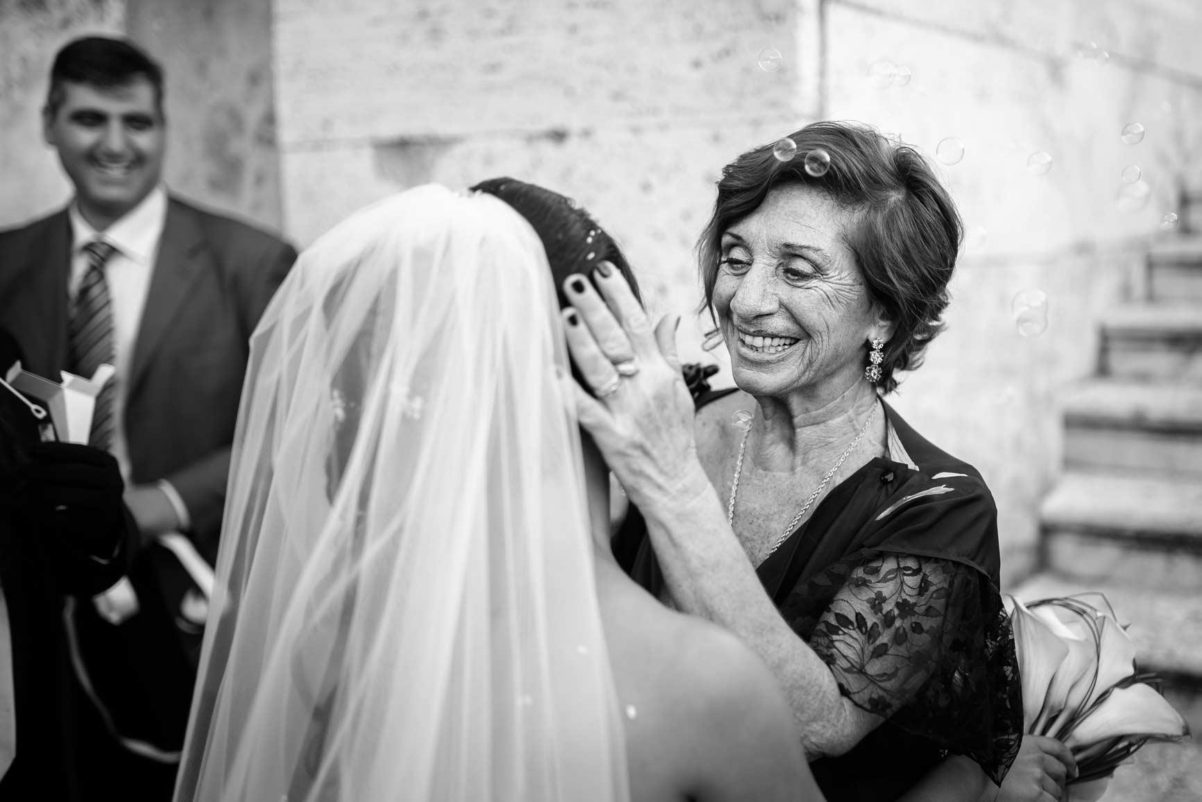 Matrimonio-Fotografo-Roma-Reportage-Cerimonia