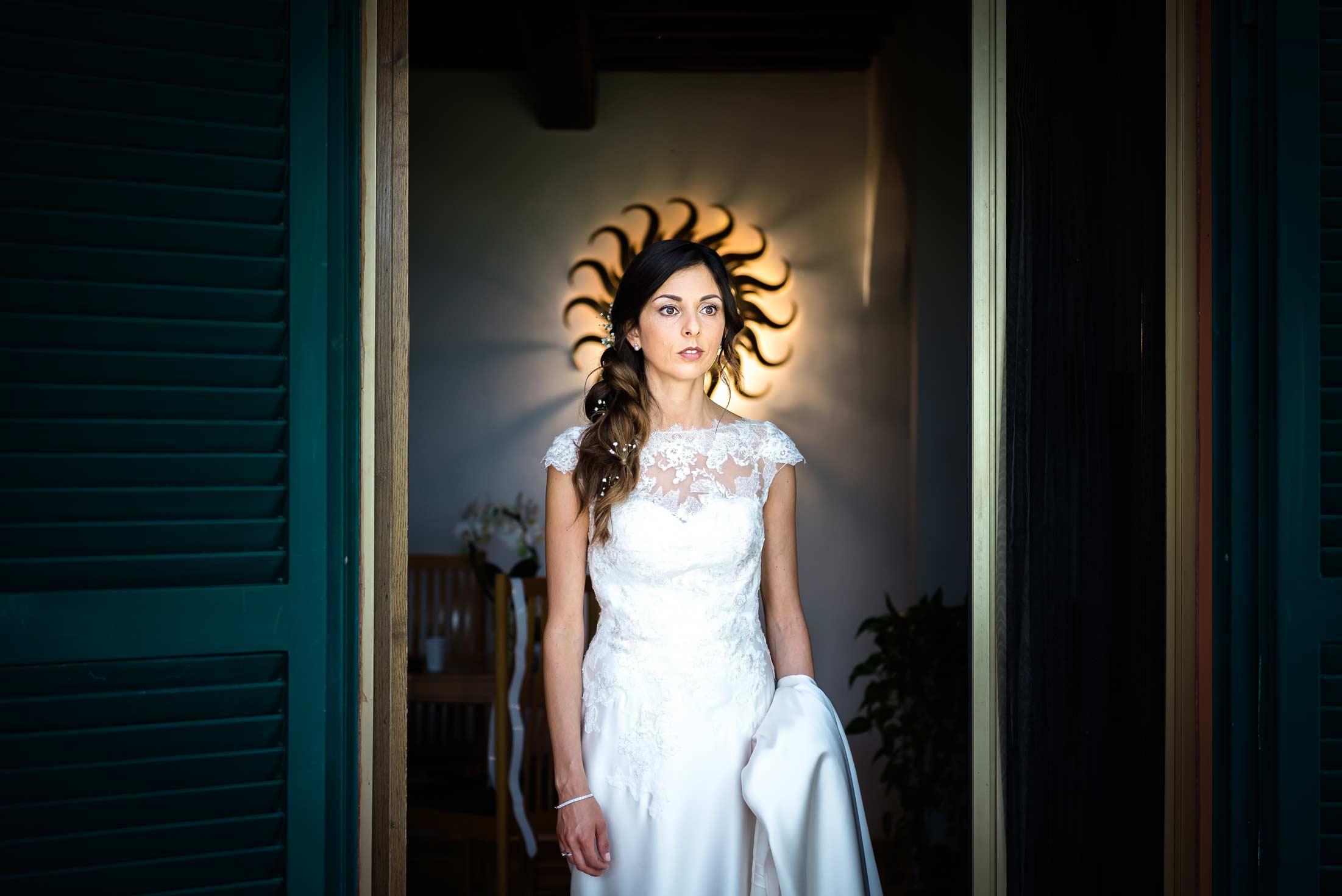 Matrimonio-Fotografo-Roma-Reportage-Preparativi-Sposa