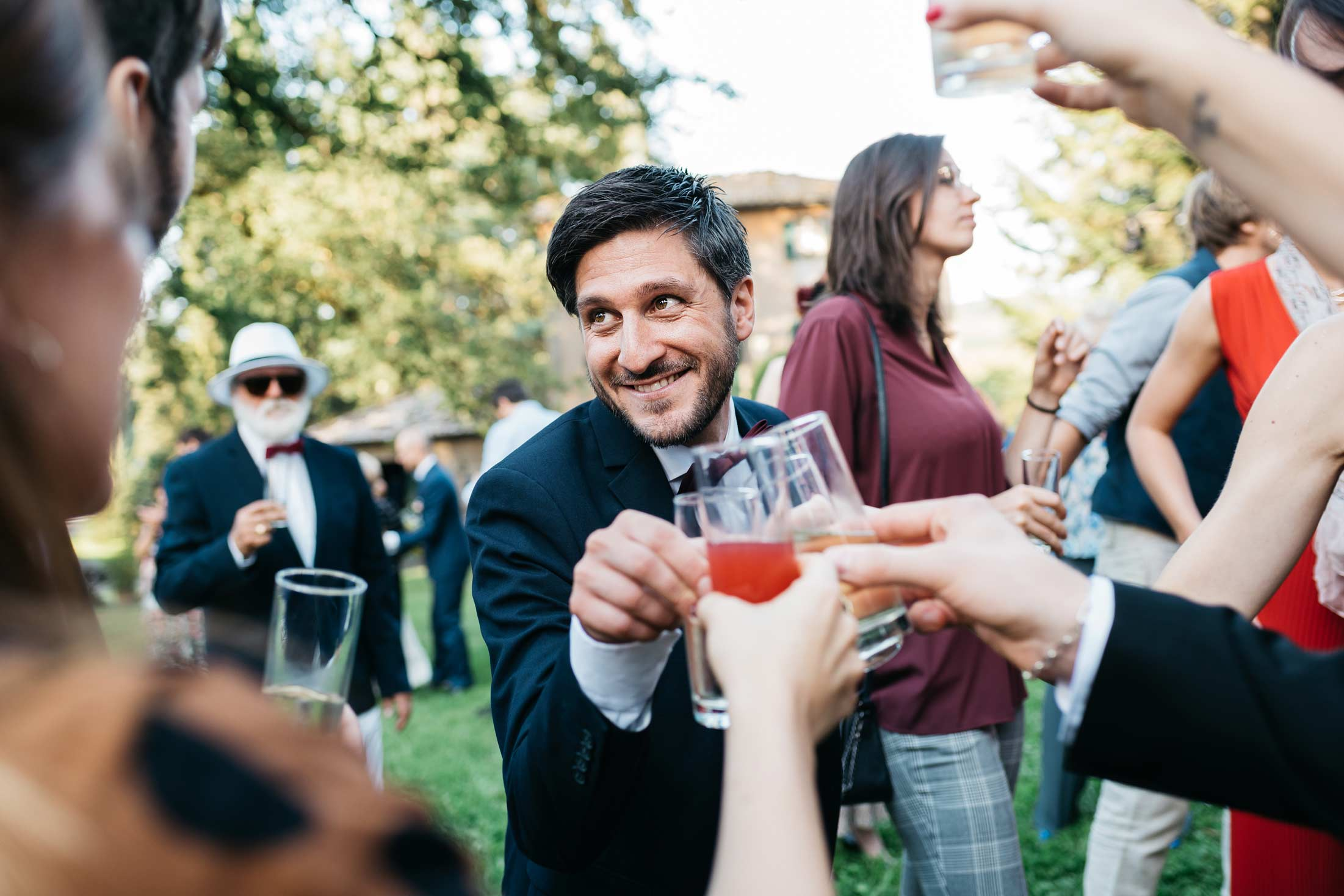 Matrimonio-Fotografo-Roma-Reportage-Ricevimento