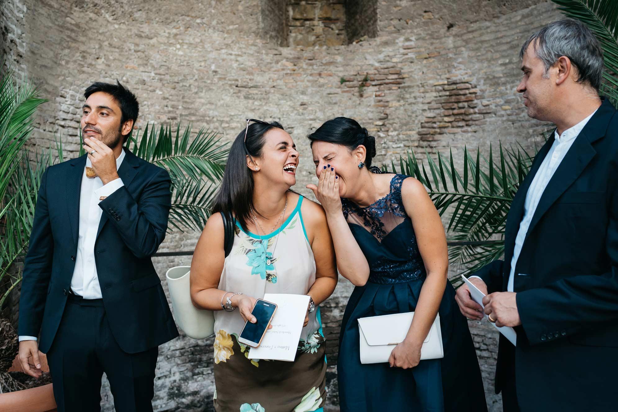 Matrimonio-Fotografo-Roma-Stile-Reportage-Cerimonia