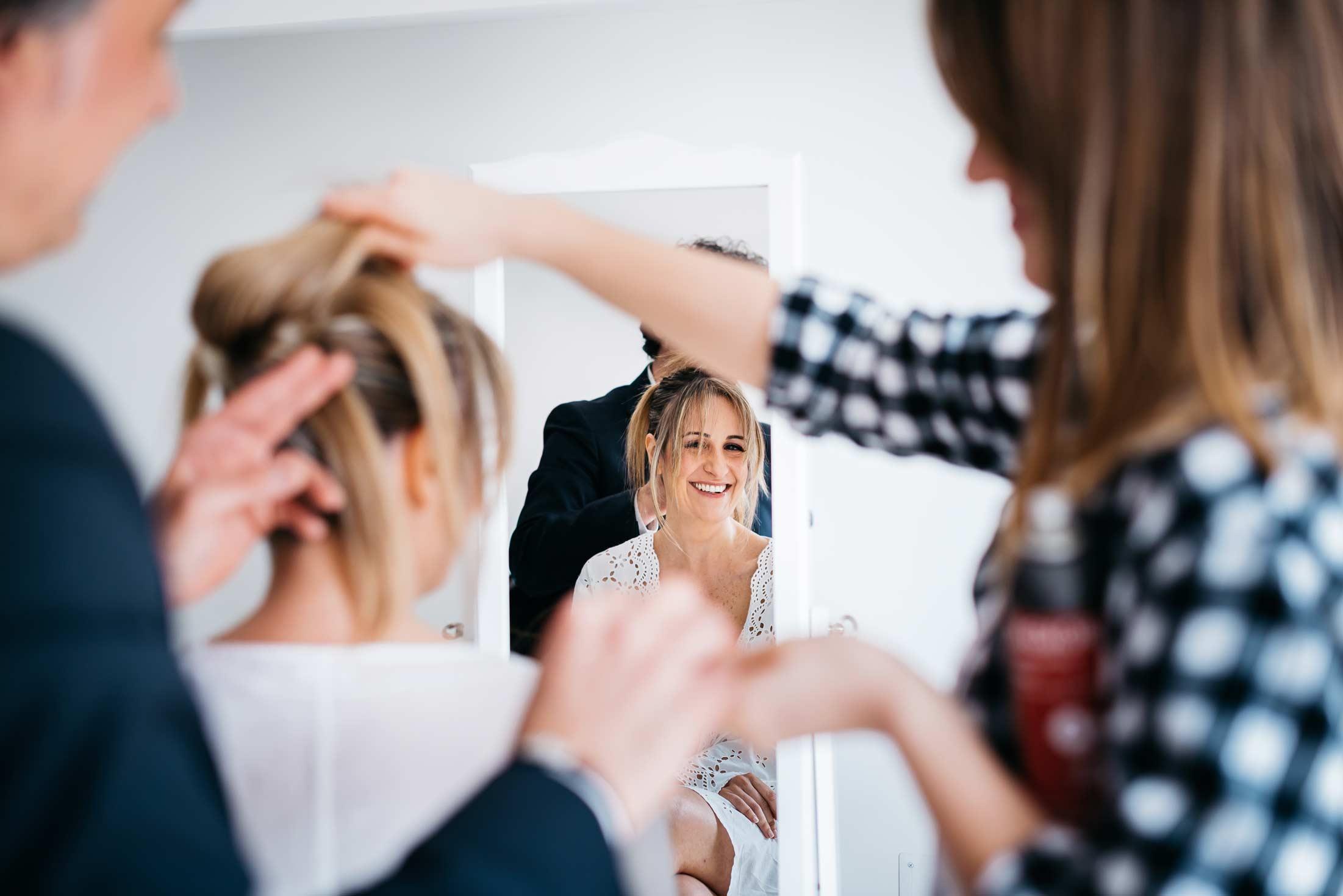 Matrimonio-Fotografo-Stile-Reportage-Preparativi-Sposa