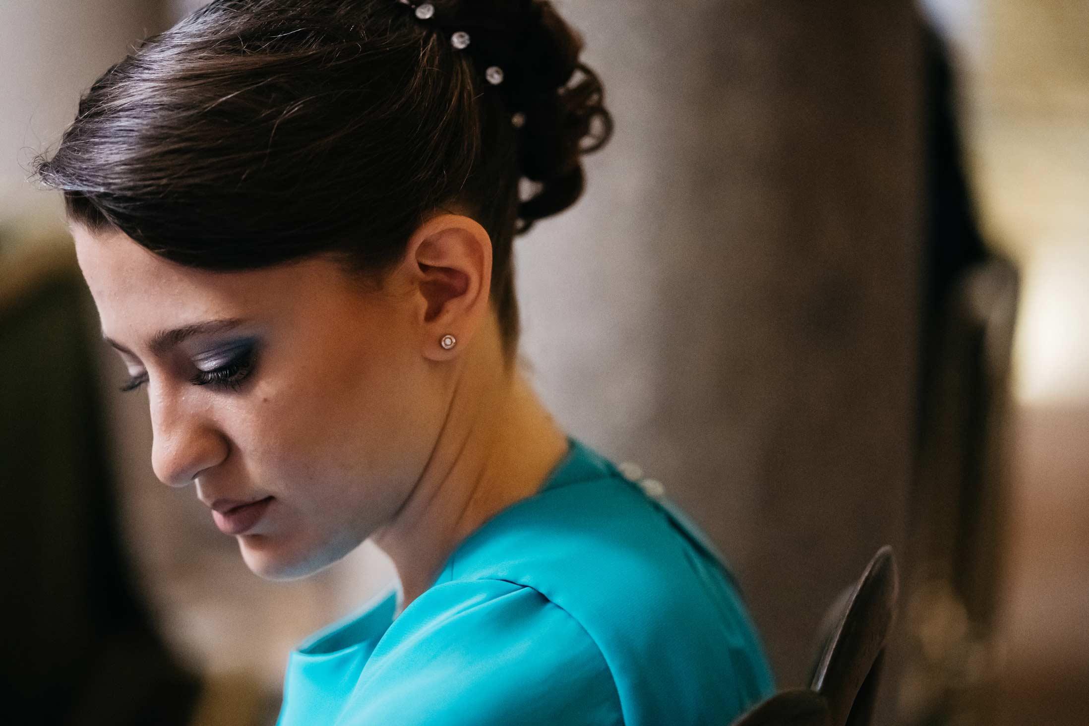 Matrimonio-Fotografo-Stile-Reportage-Roma-Cerimonia