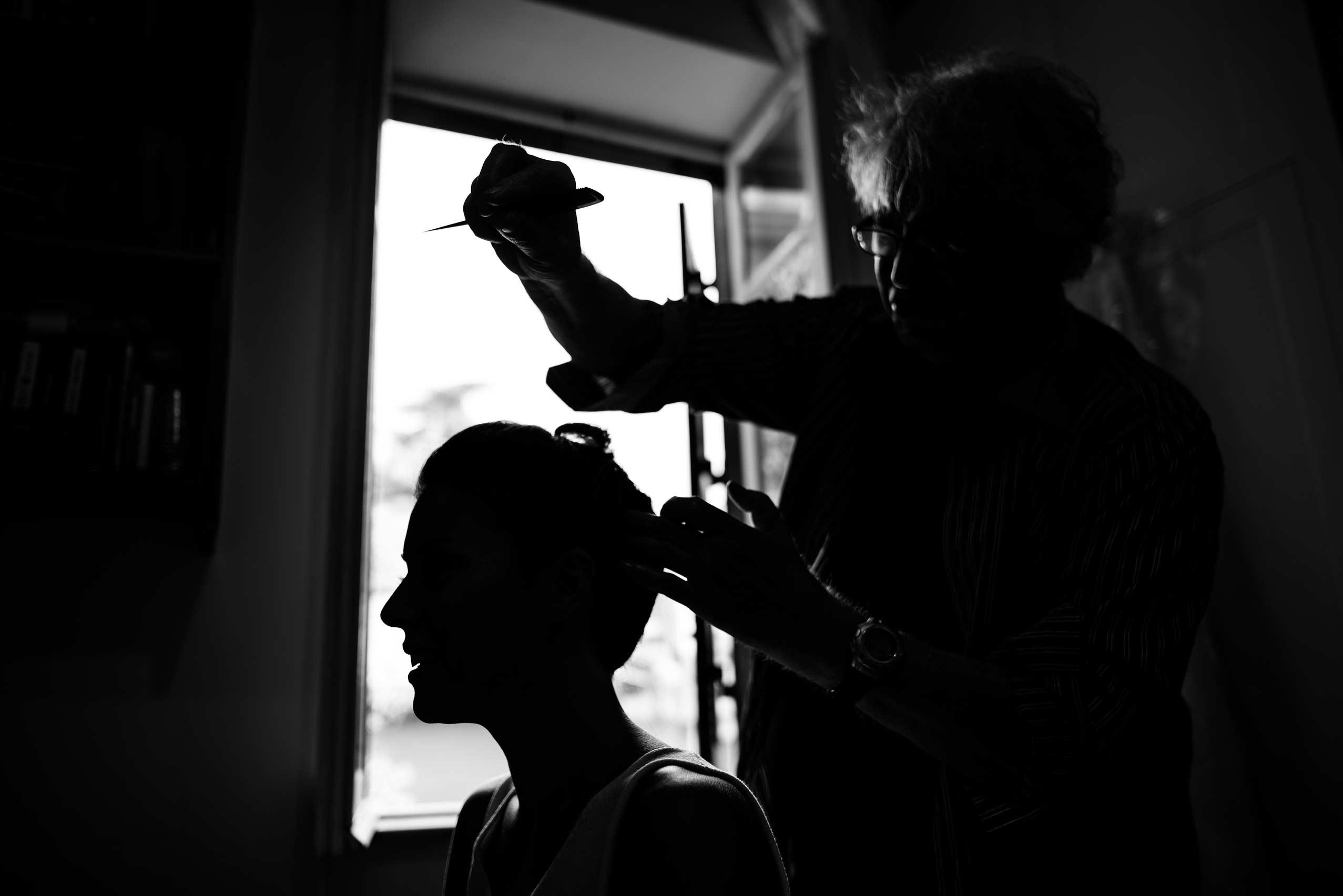 Matrimonio-Fotografo-Stile-Reportage-Roma-Preparativi-Sposa