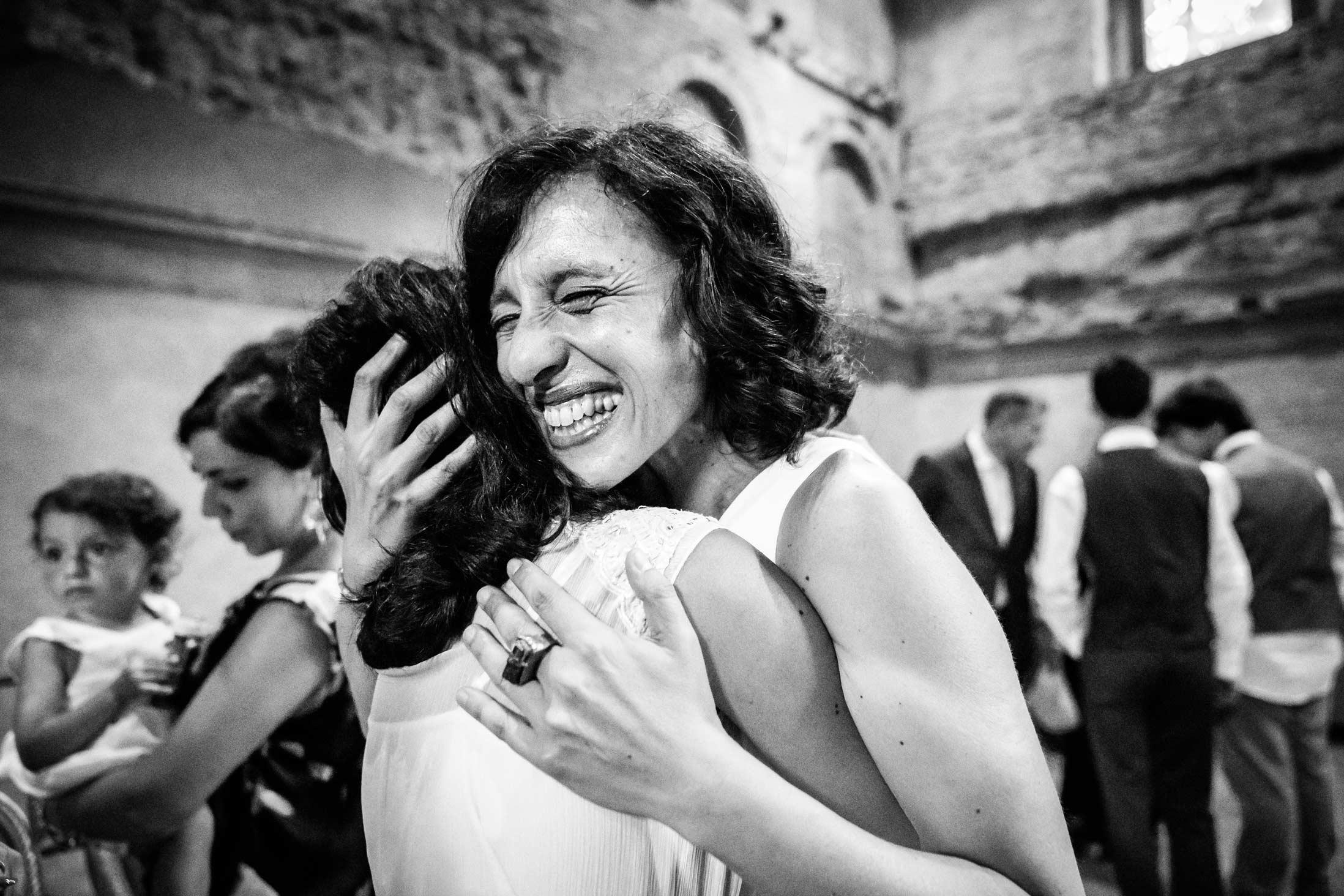 Reportage-Di-Matrimonio-Cerimonia-1
