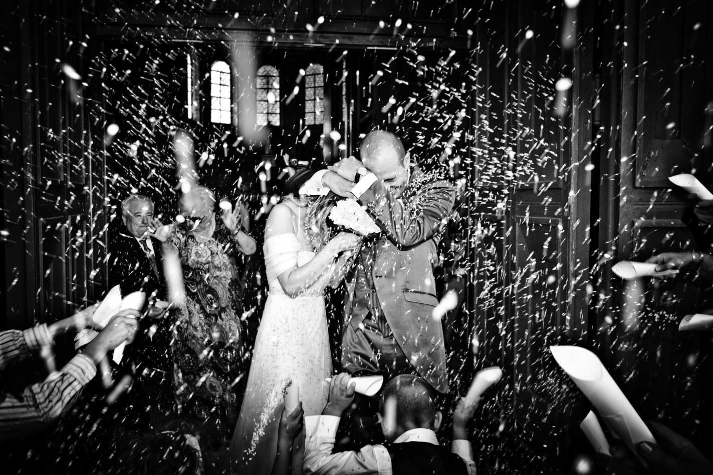 Reportage-Di-Matrimonio-Cerimonia