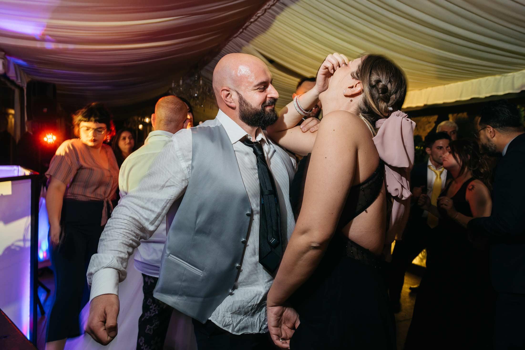 Reportage-Di-Matrimonio-Festa