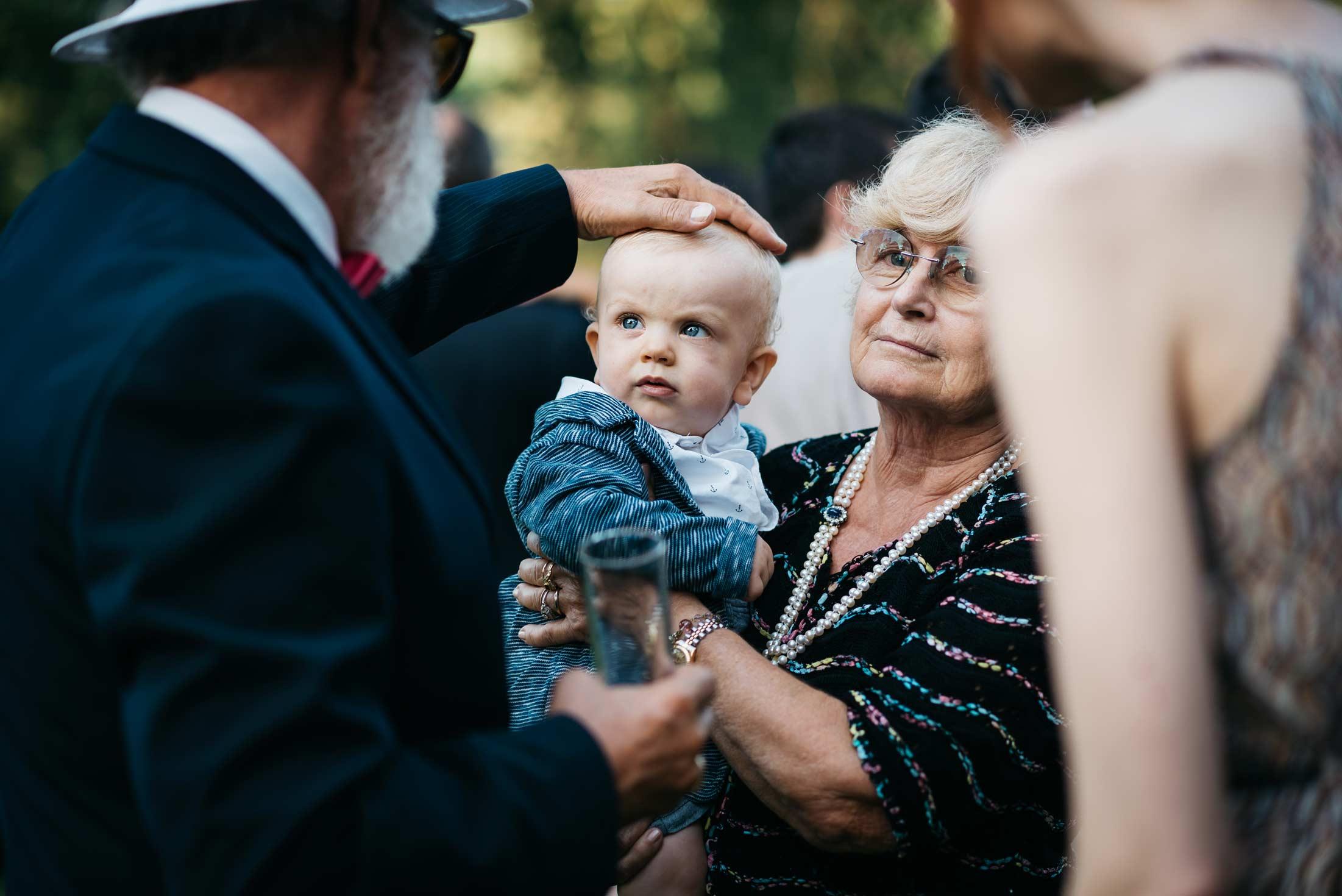 Reportage-Di-Matrimonio-Fotografi-Matrimonio--L&F