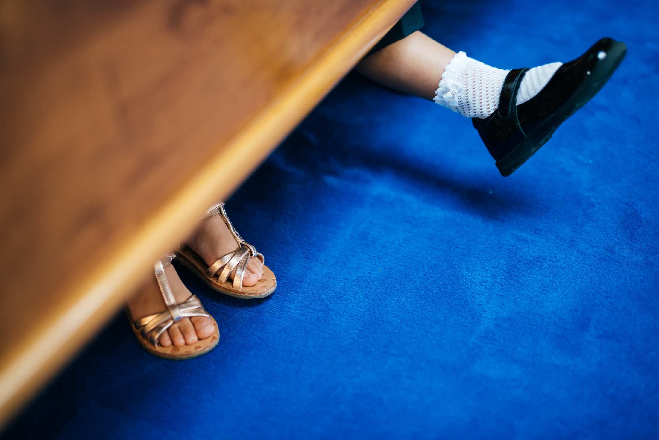 Reportage-Di-Matrimonio-Fotografo-Cerimonia