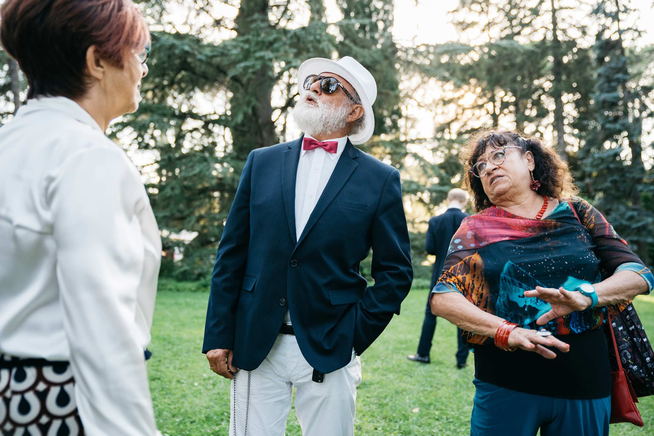 Reportage-Di-Matrimonio-Fotografo-Matrimonio--L&F