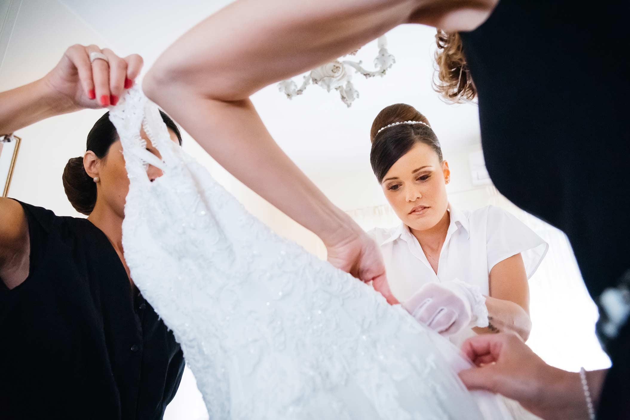 Reportage-Di-Matrimonio-Fotografo-Preparativi-Sposa