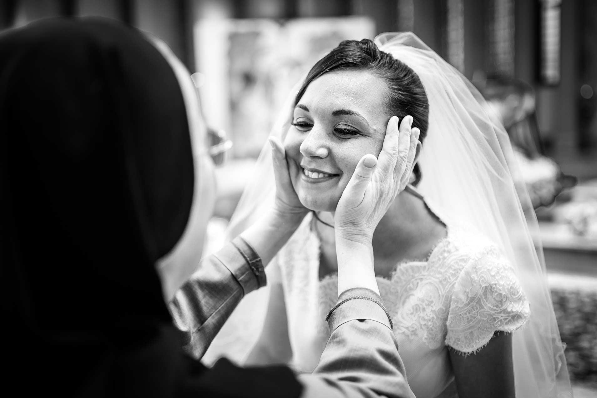 Reportage-Di-Matrimonio-Fotografo-Roma-Cerimonia