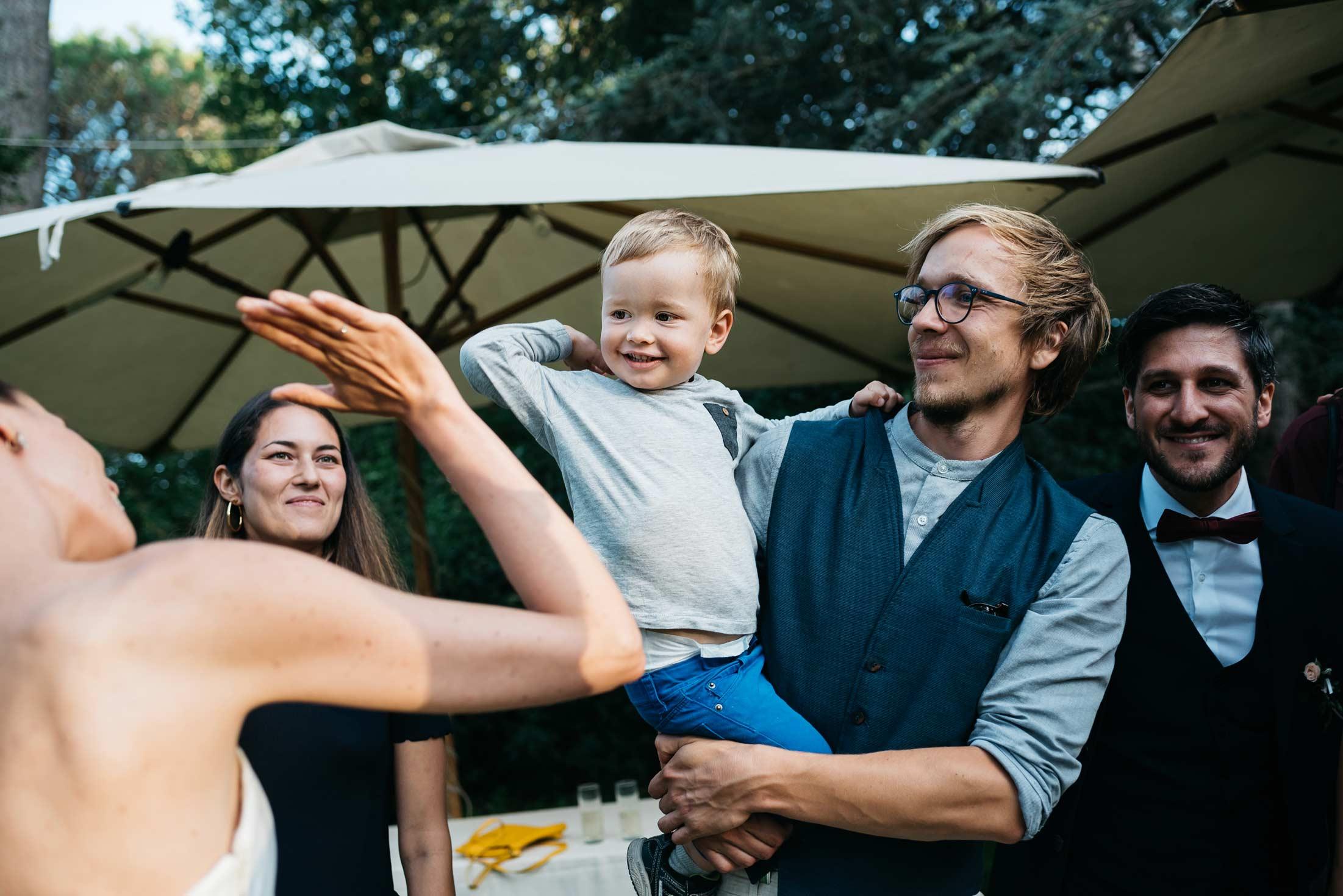 Reportage-Di-Matrimonio-Fotografo-Roma-L&F