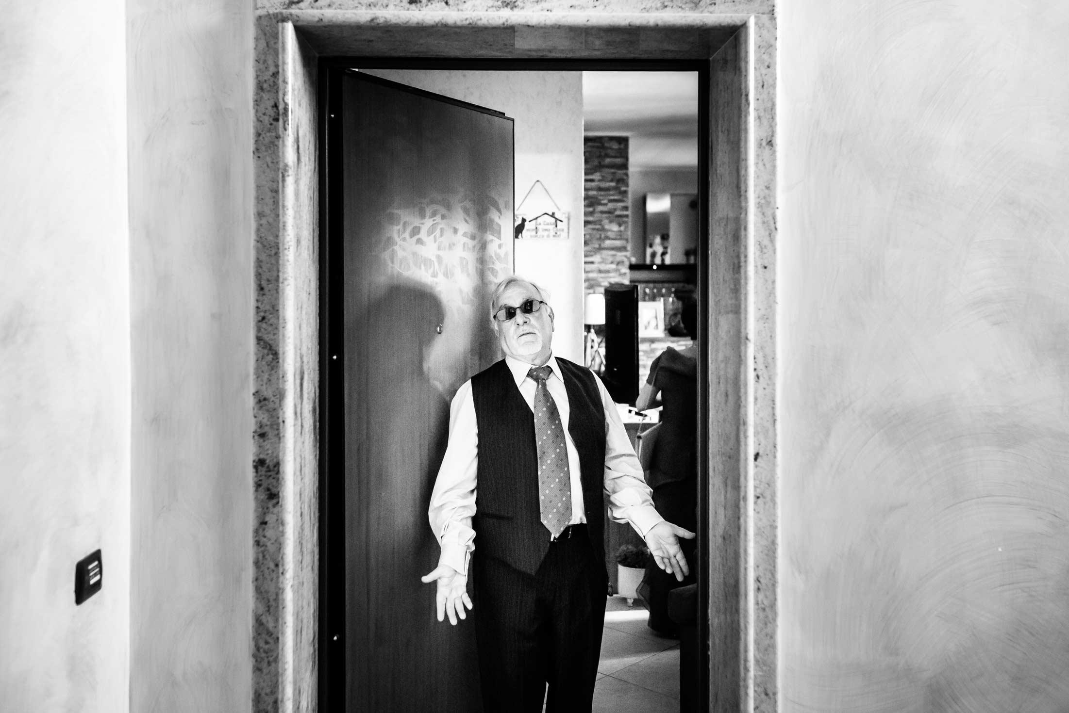 Reportage-Di-Matrimonio-Fotografo-Roma-Preparativi-Sposa