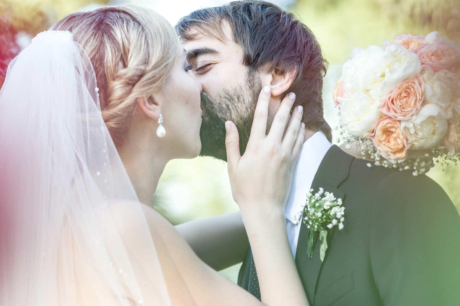Reportage-Di-Matrimonio-Fotografo-Roma-Ritratti