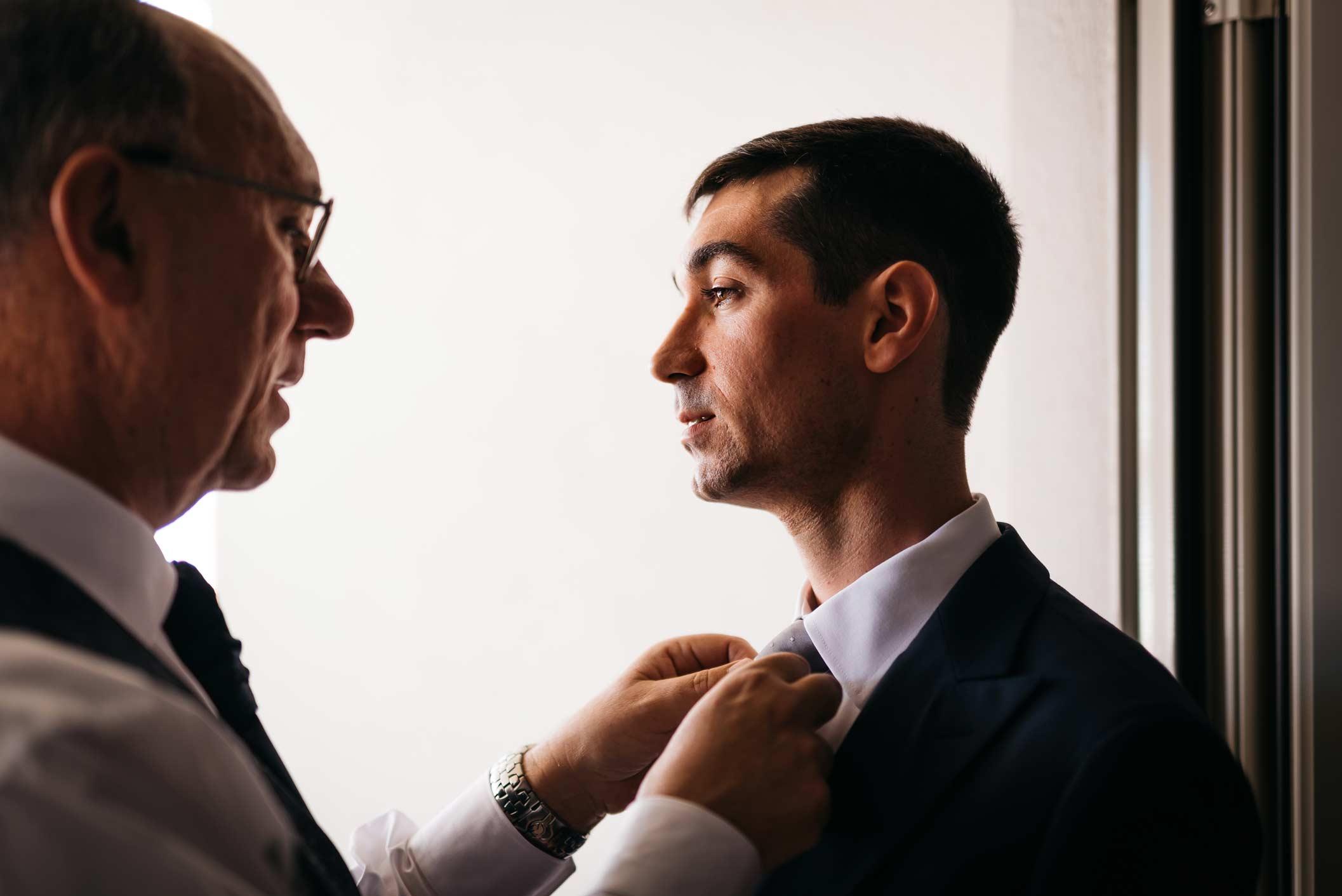 Reportage-Di-Matrimonio-Preparativi-Sposo