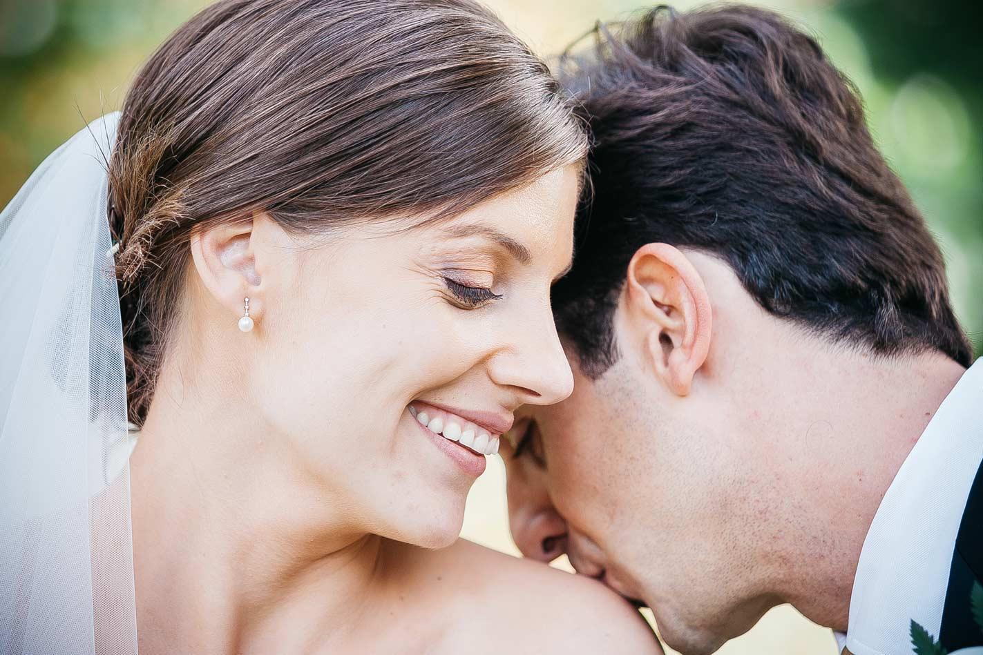 Reportage-Di-Matrimonio-Ritratti