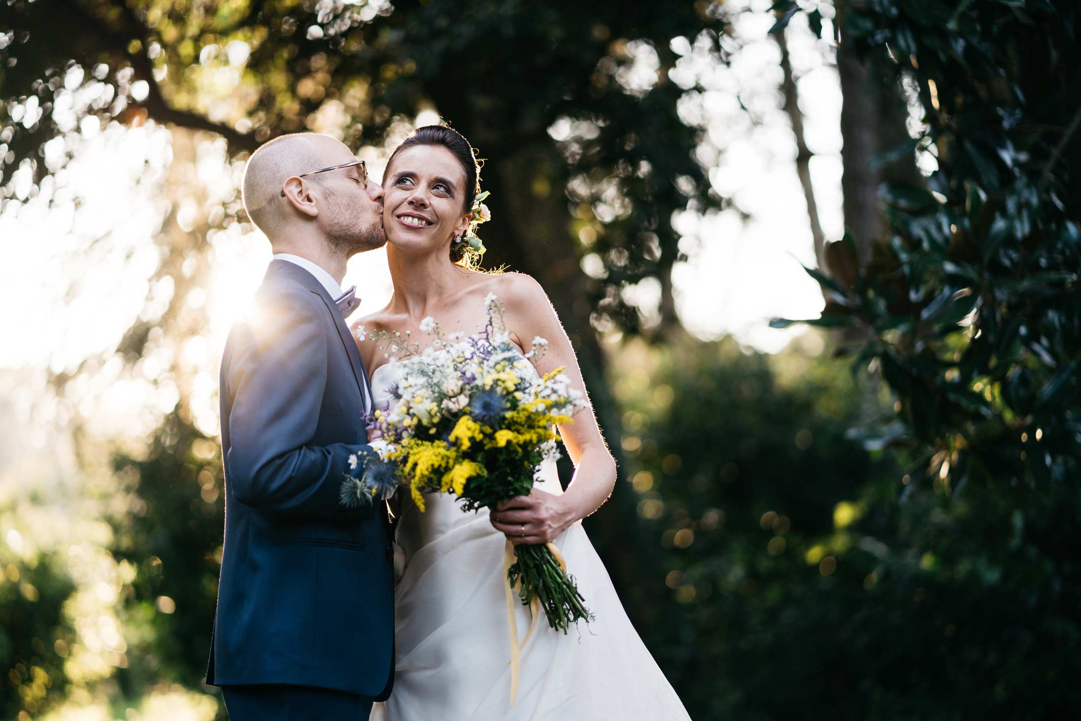 Reportage-Di-Matrimonio-Roma-Fotografo-Matrimonio--L&F