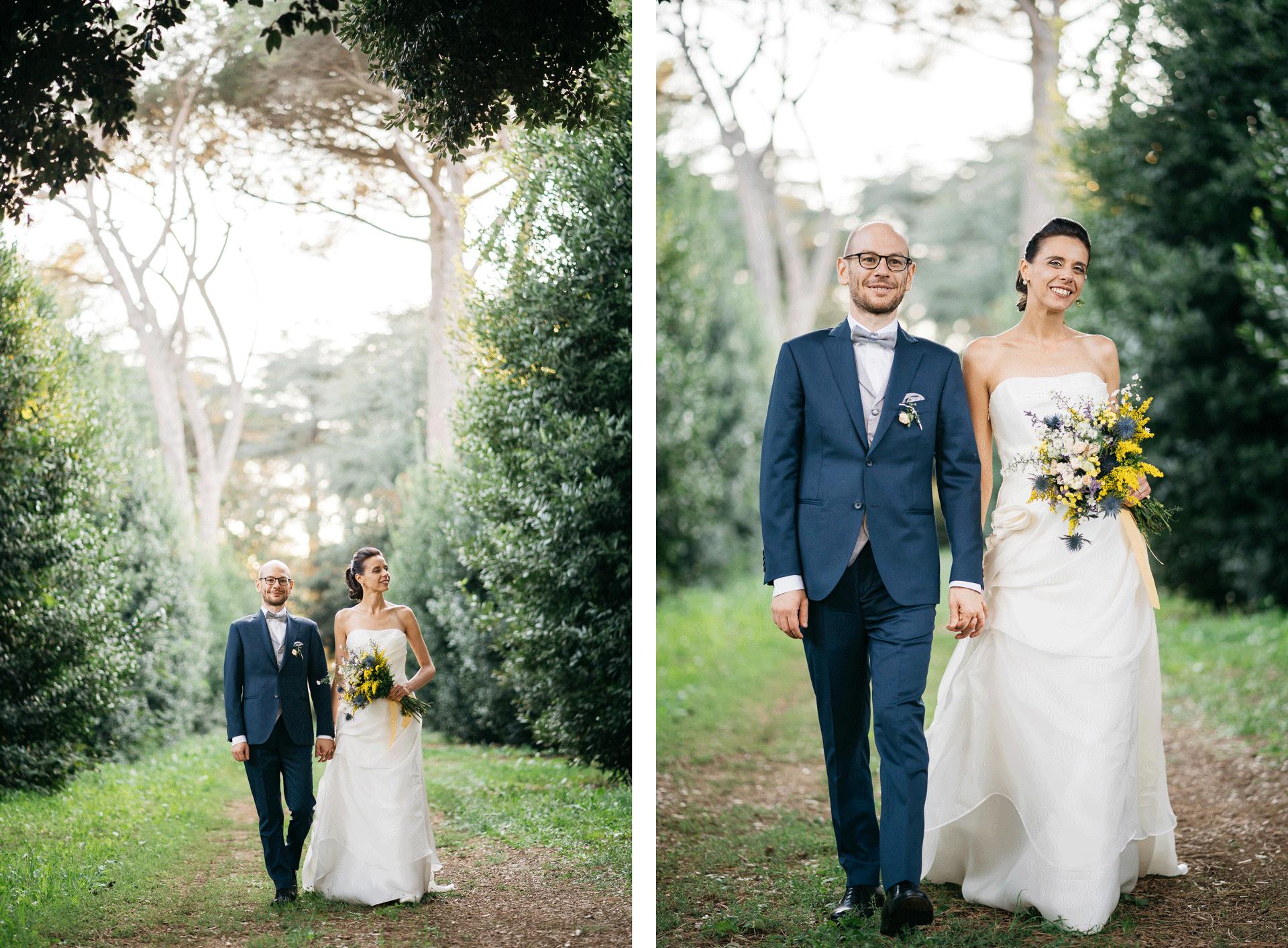 Reportage-Di-Matrimonio-Roma-Fotografo-Matrimonio-Roma