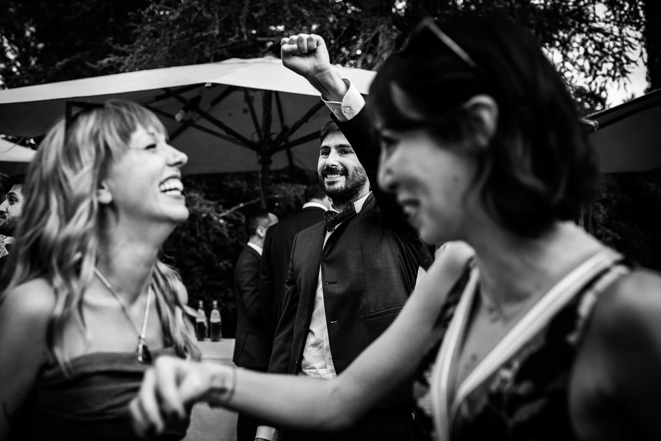 Reportage-Di-Matrimonio-Roma-L&F