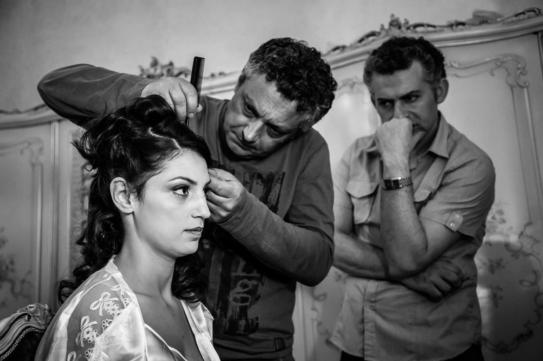 Reportage-Di-Matrimonio-Roma-Preparativi-Sposa