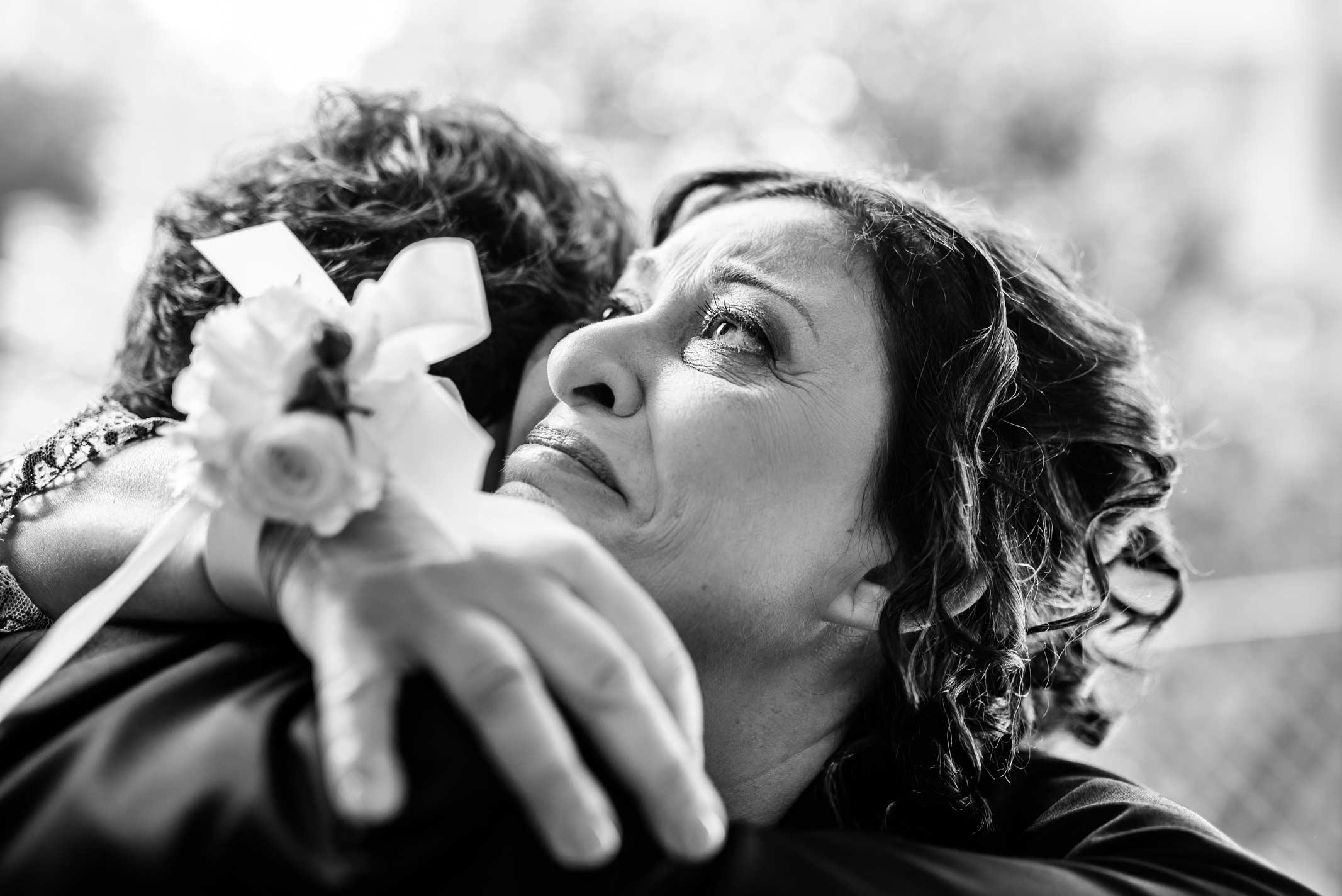 Reportage-Di-Matrimonio-Roma-Preparativi-Sposo