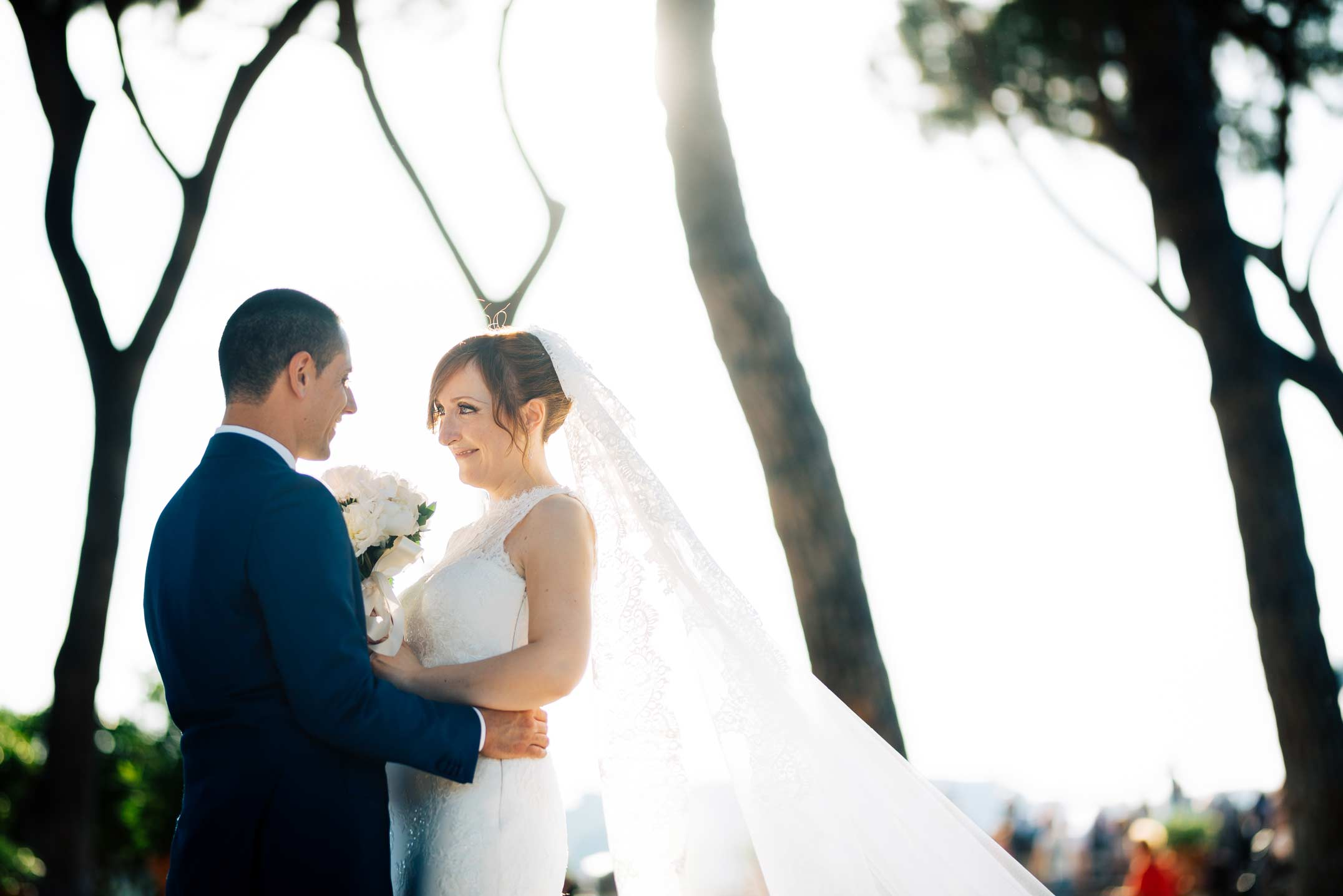 Reportage-Di-Matrimonio-Roma-Ritratti