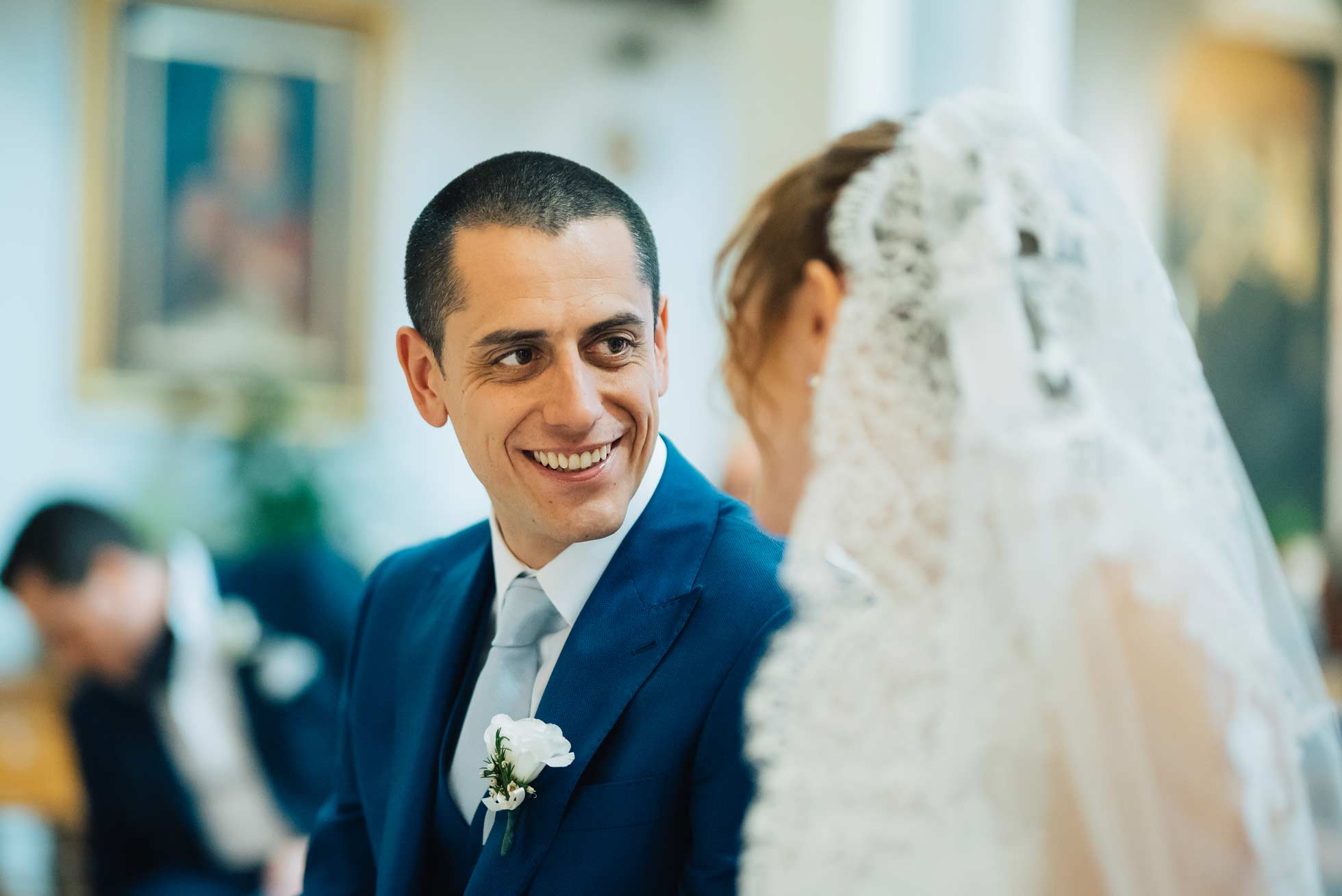 Reportage-Matrimonio-Cerimonia