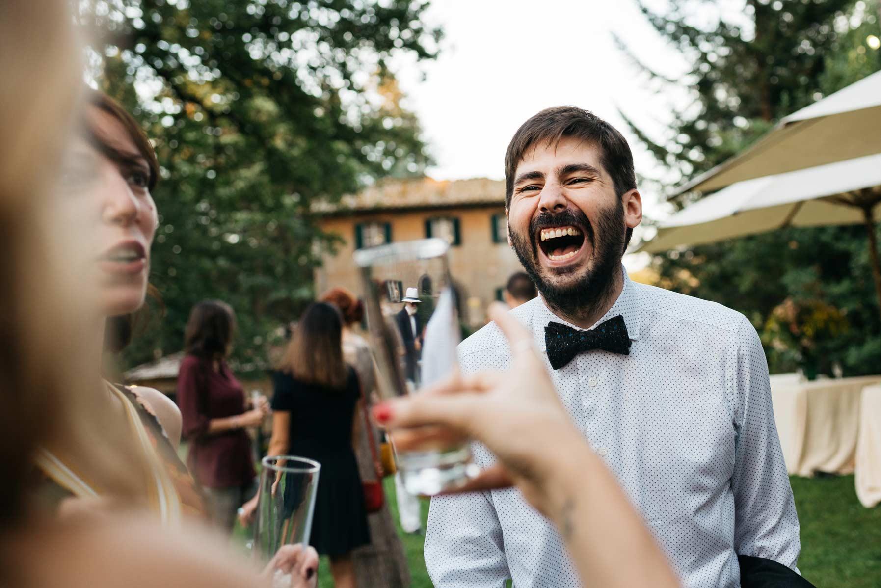 Reportage-Matrimonio-Fotografi-Matrimonio-Roma-Reportage-L&F