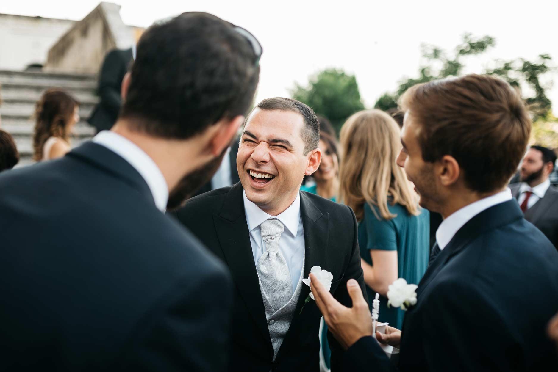 Reportage-Matrimonio-Fotografo-Cerimonia
