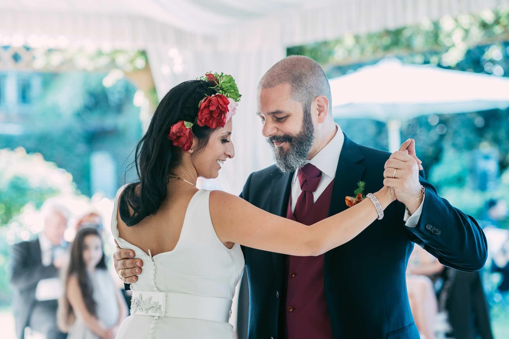 Reportage-Matrimonio-Fotografo-Festa
