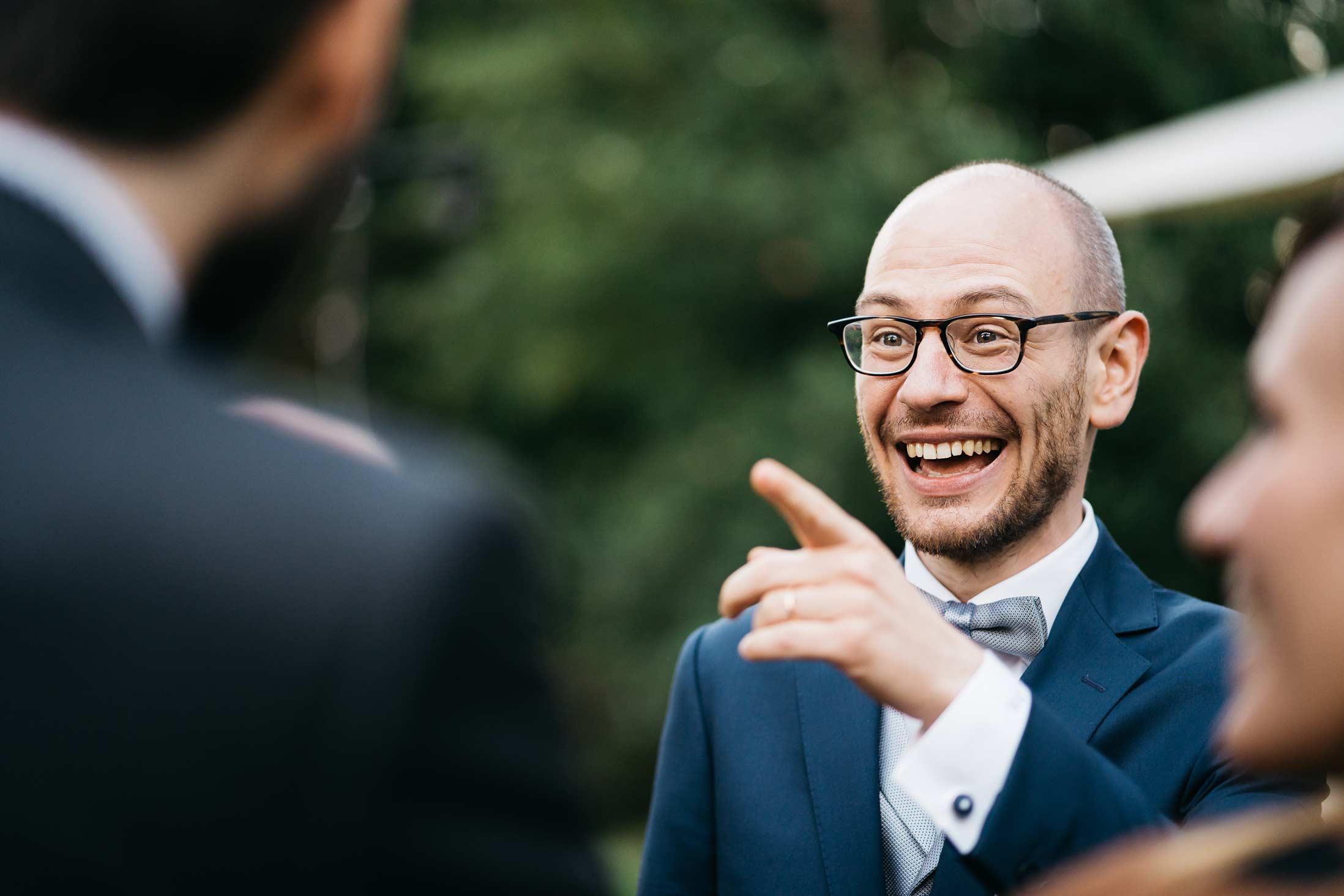 Reportage-Matrimonio-Fotografo-Matrimonio-Roma-L&F