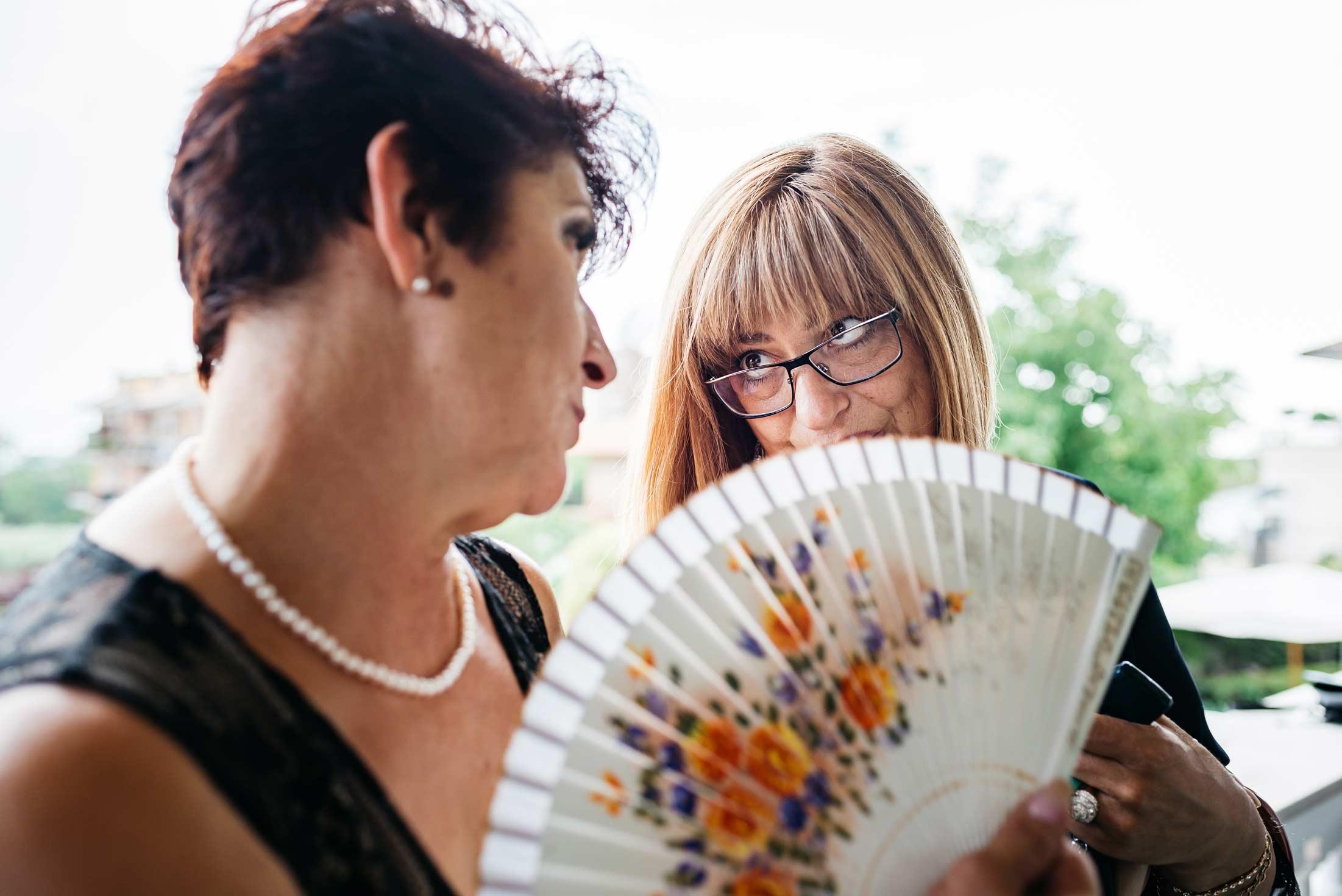 Reportage-Matrimonio-Fotografo-Preparativi-Sposo
