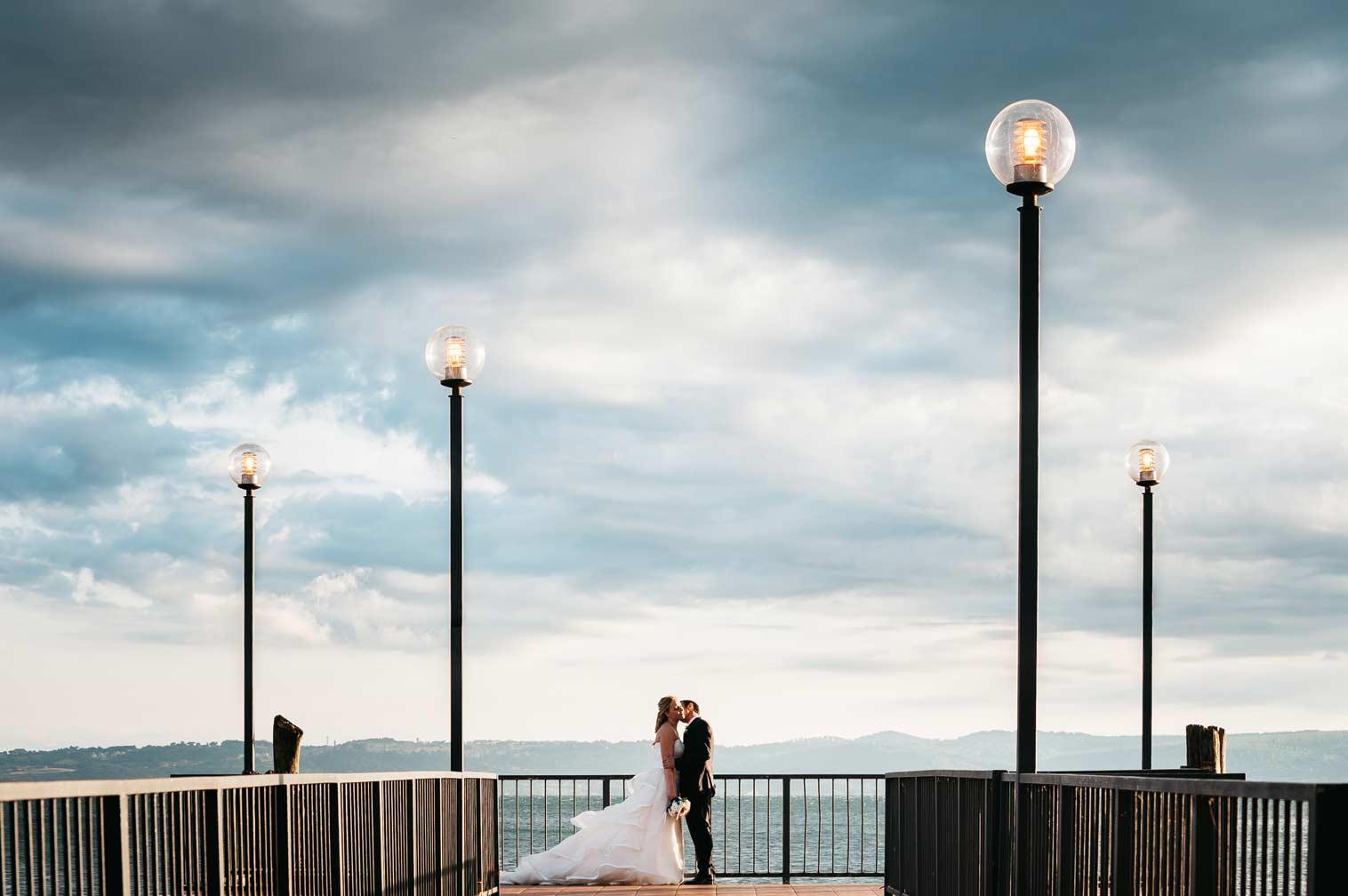 Reportage-Matrimonio-Fotografo-Ritratti