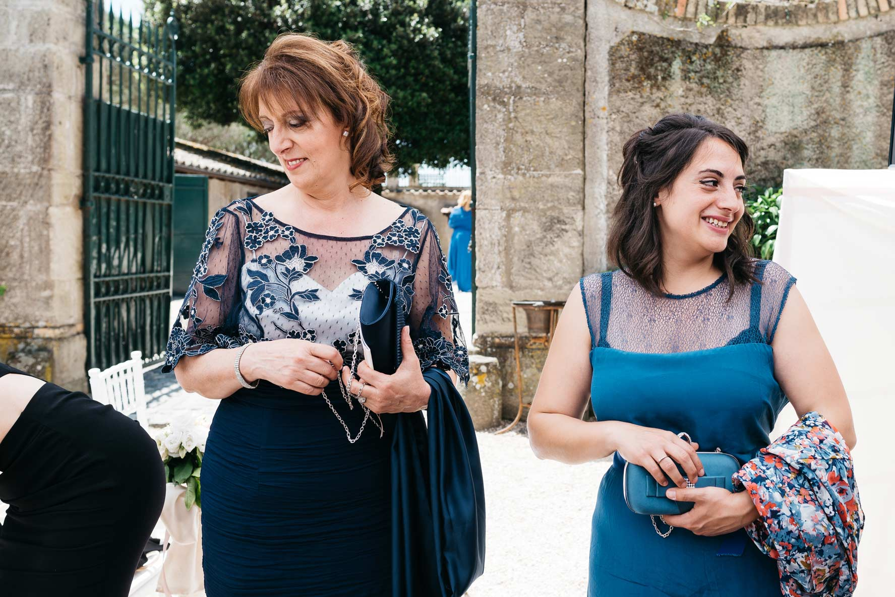 Reportage-Matrimonio-Fotografo-Roma-Cerimonia-1