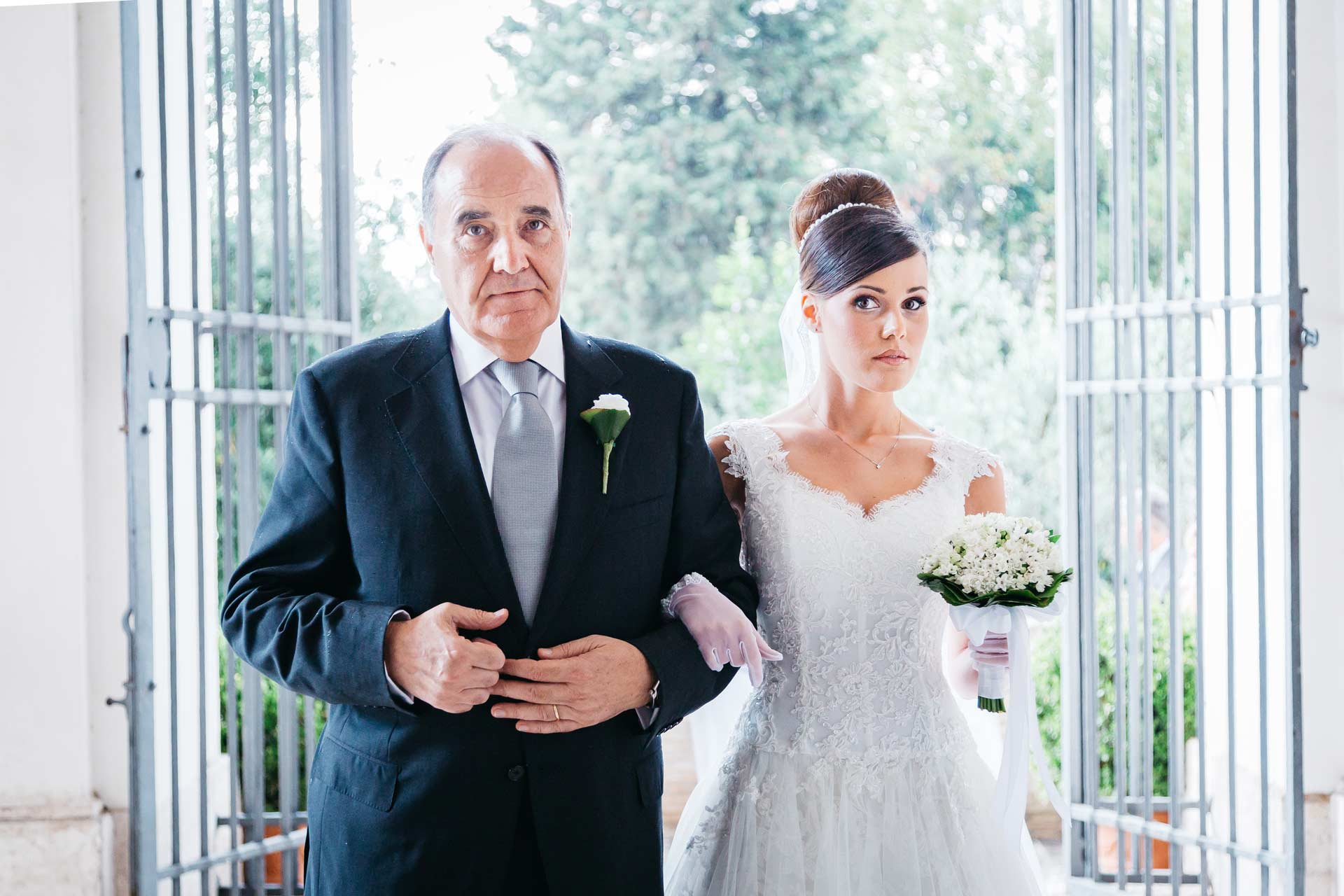 Reportage-Matrimonio-Fotografo-Roma-Cerimonia