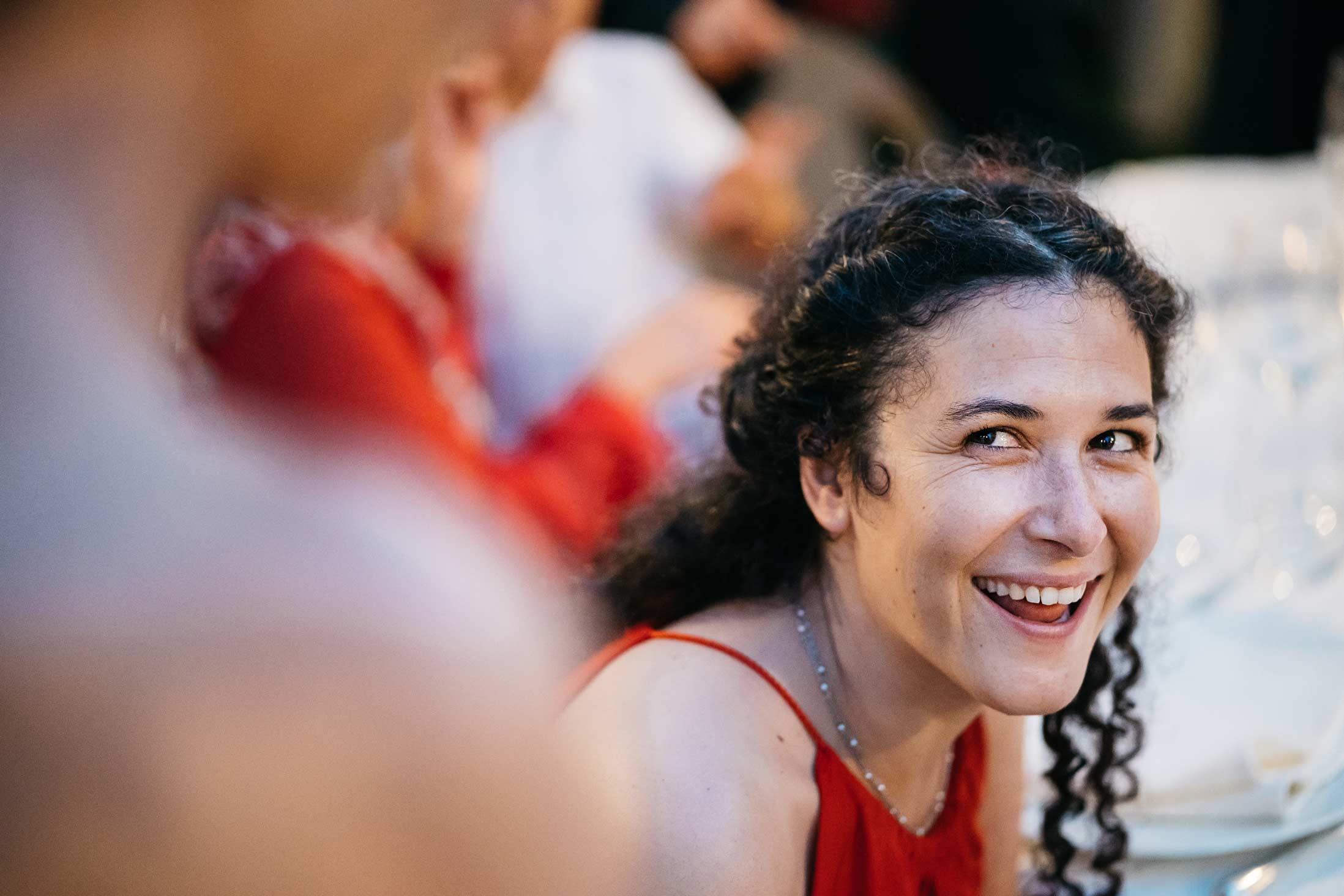 Reportage-Matrimonio-Fotografo-Roma-L&F