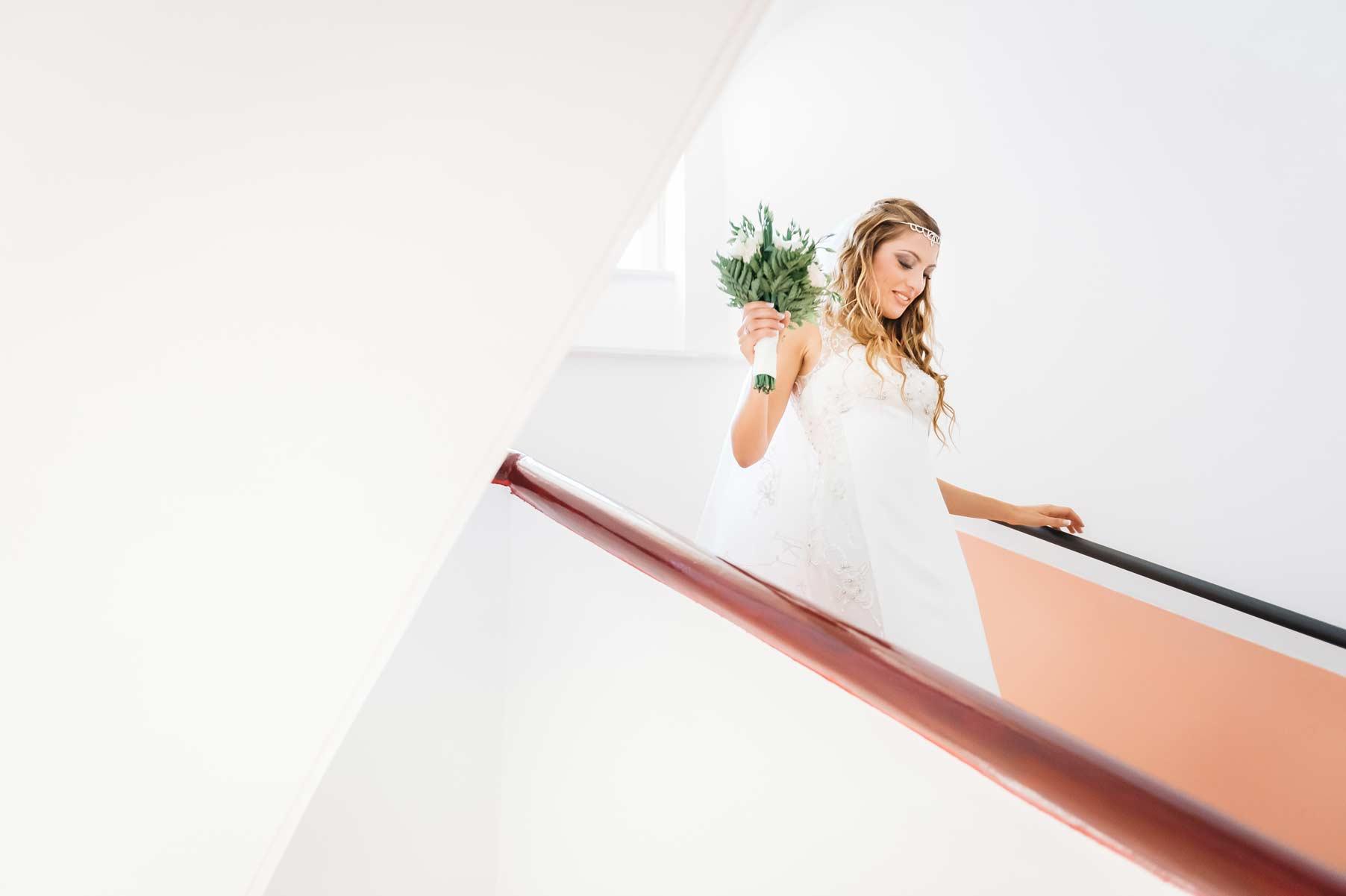 Reportage-Matrimonio-Fotografo-Roma-Preparativi-Sposa