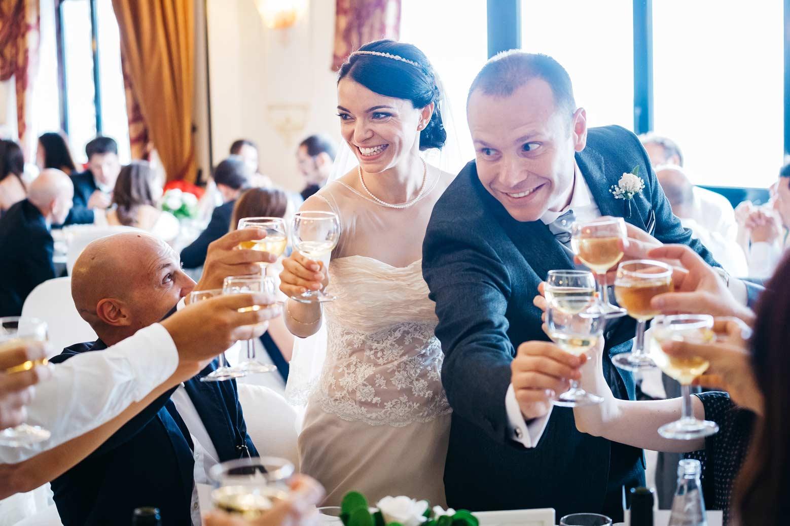 Reportage-Matrimonio-Fotografo-Roma-Ricevimento