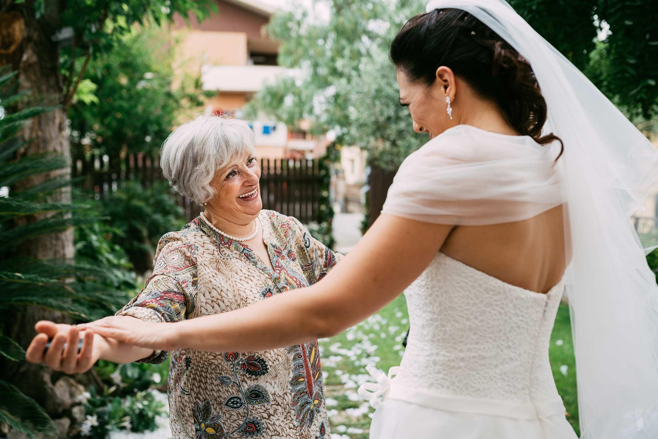 Reportage-Matrimonio-Preparativi-Sposa