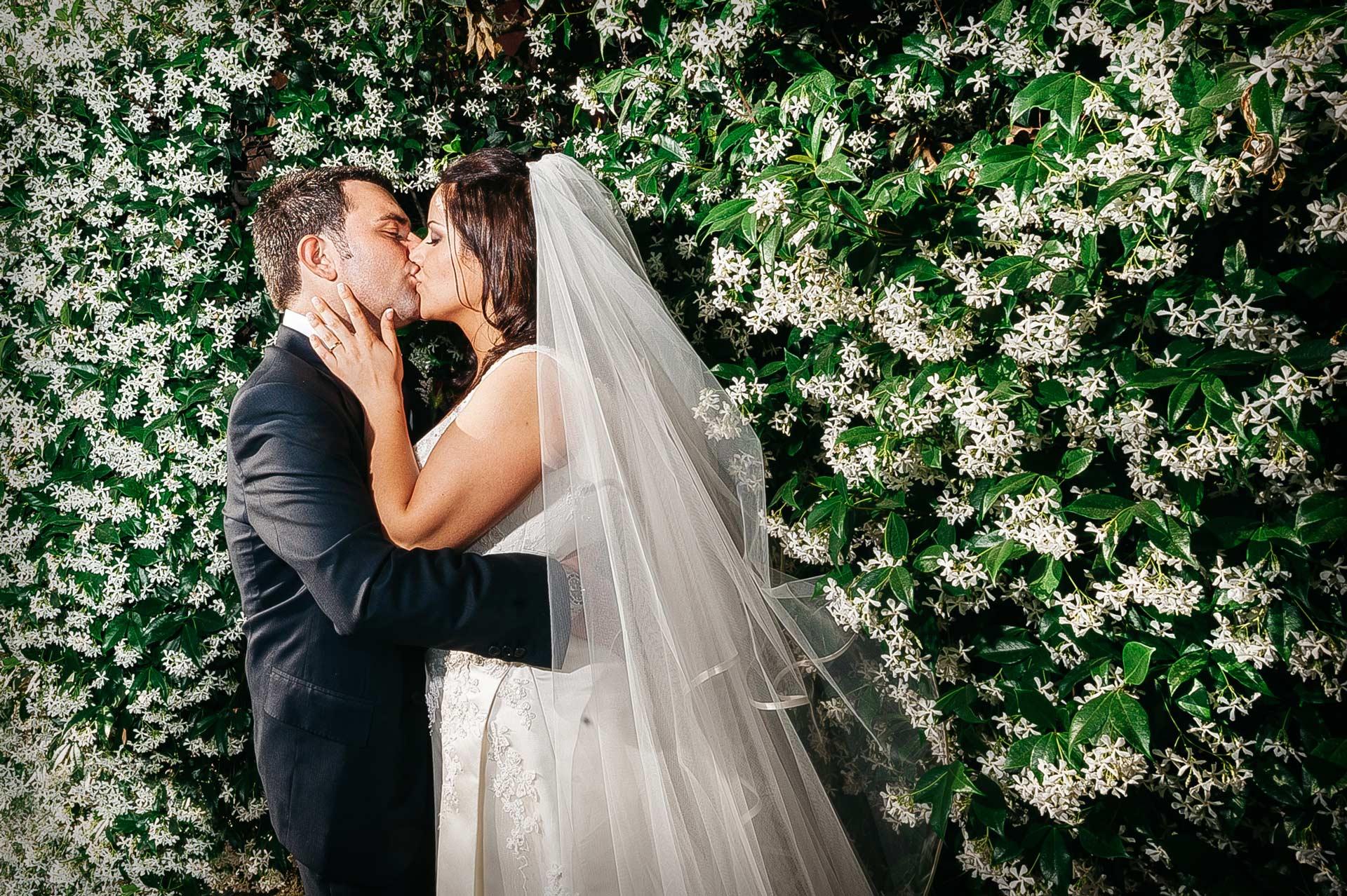 Reportage-Matrimonio-Ritratti 2