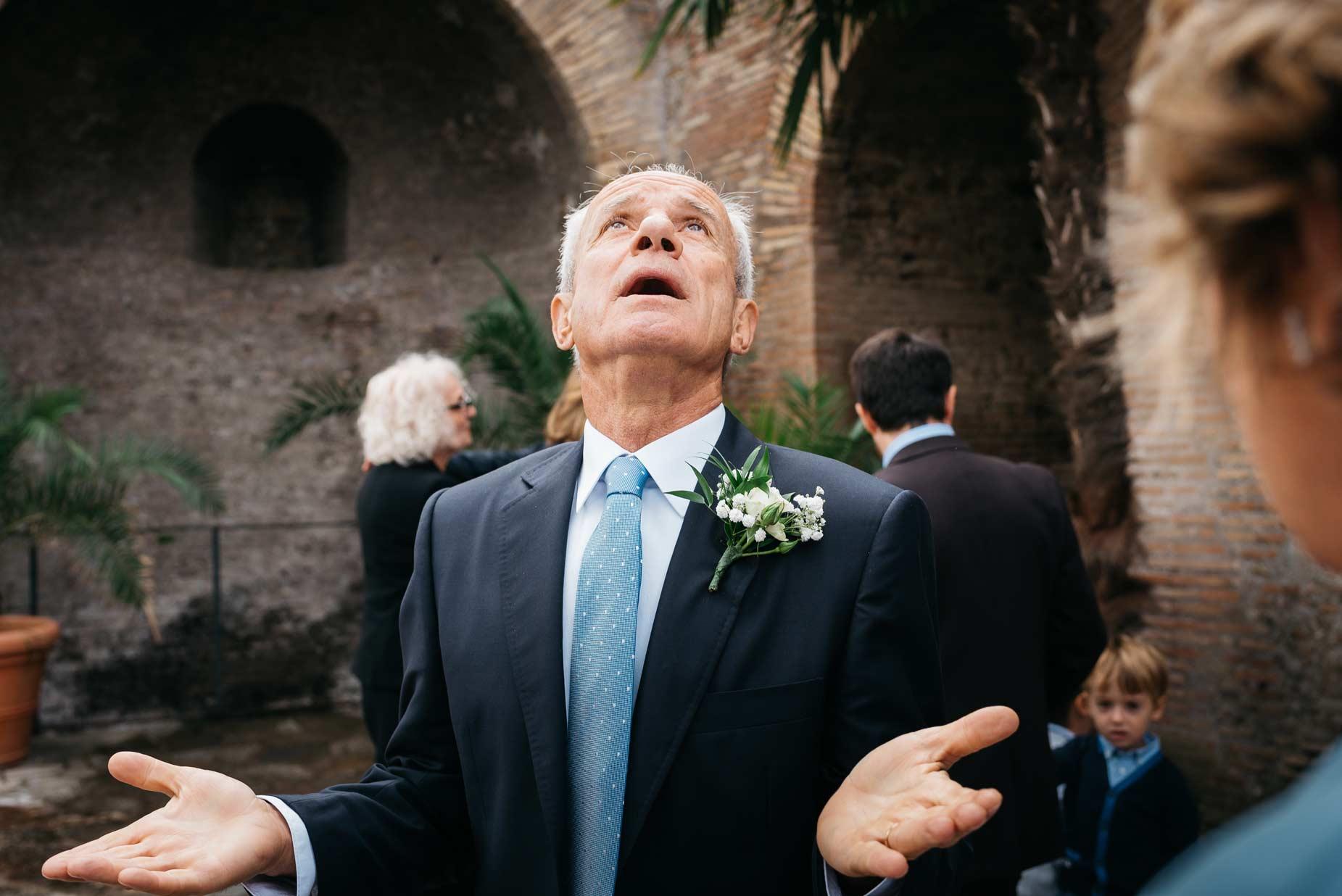 Reportage-Matrimonio-Roma-Cerimonia