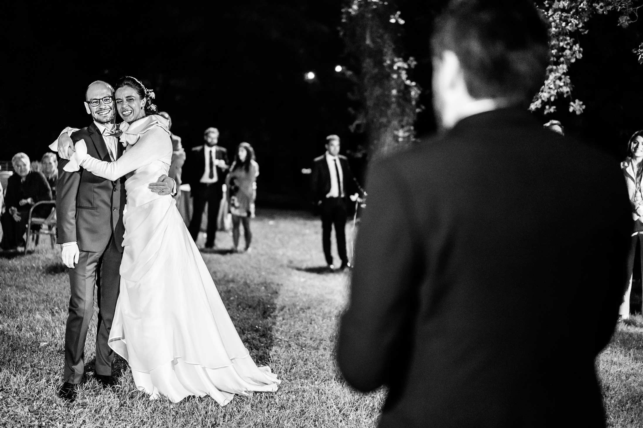 Reportage-Matrimonio-Roma-Fotografo-Matrimonio-Roma-L&F