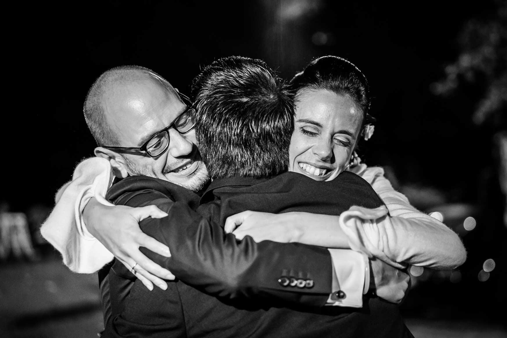 Reportage-Matrimonio-Roma-Fotografo-Sposi-L&F