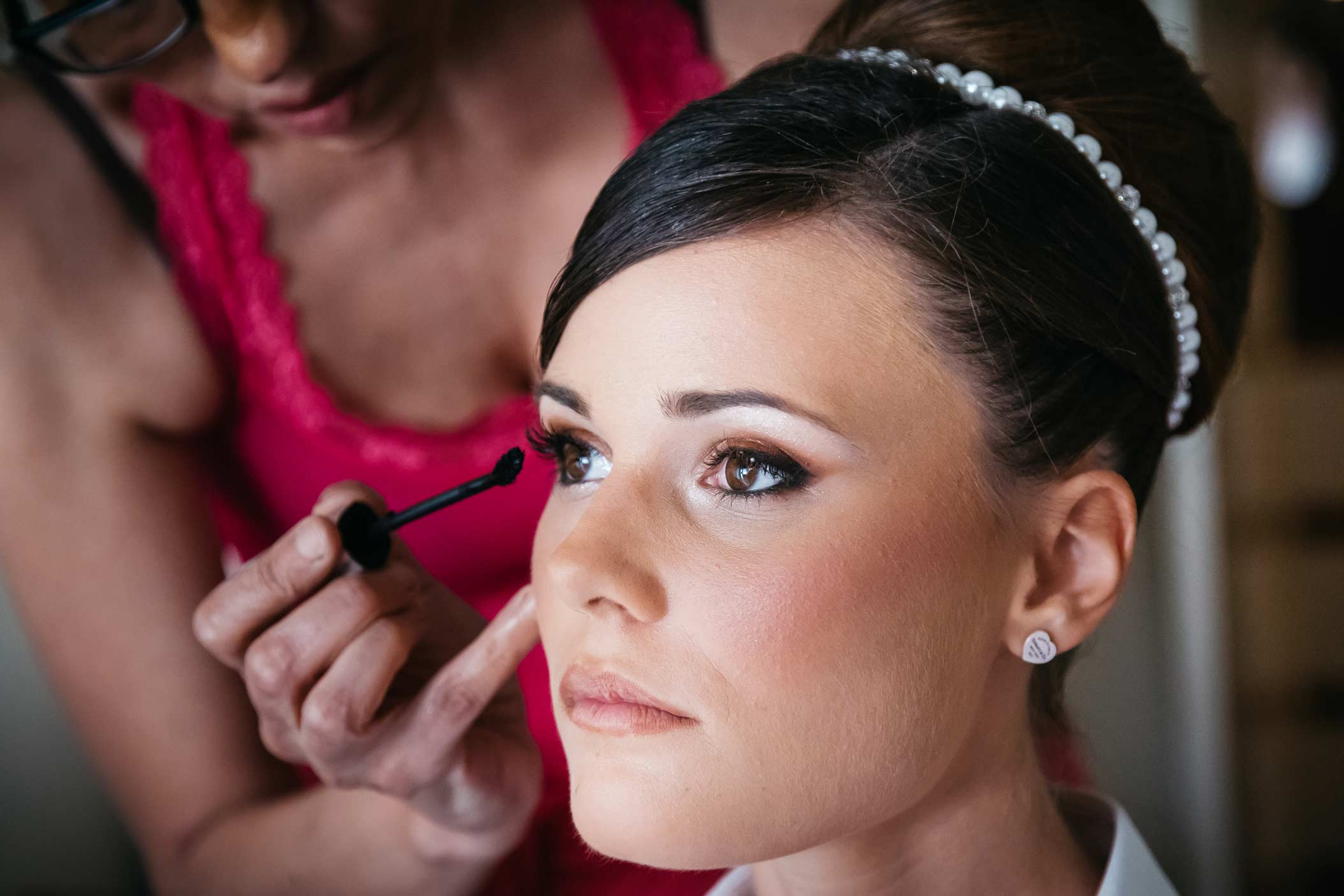 Reportage-Matrimonio-Roma-Preparativi-Sposa
