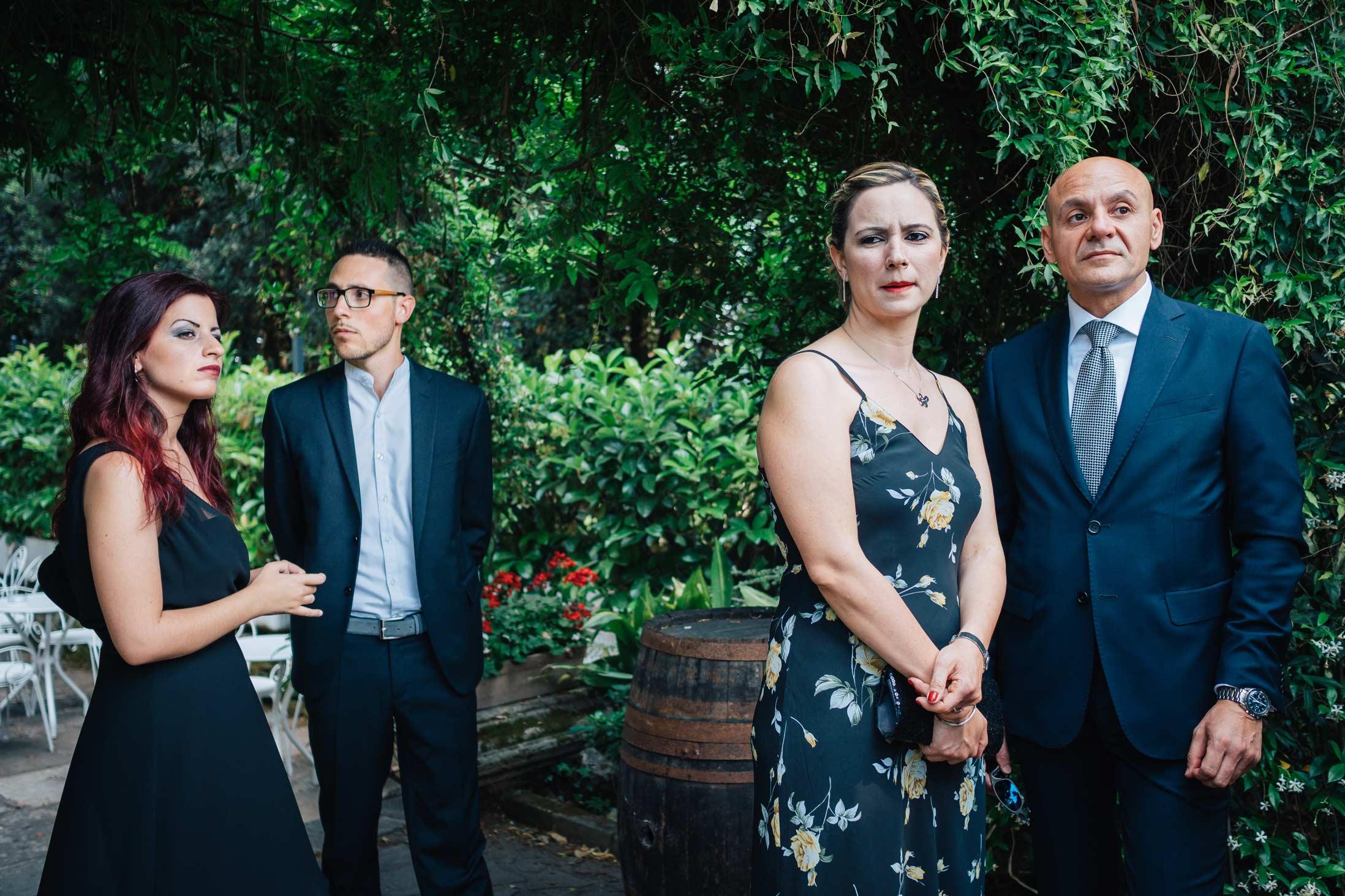 Reportage-Matrimonio-Roma-Ricevimento