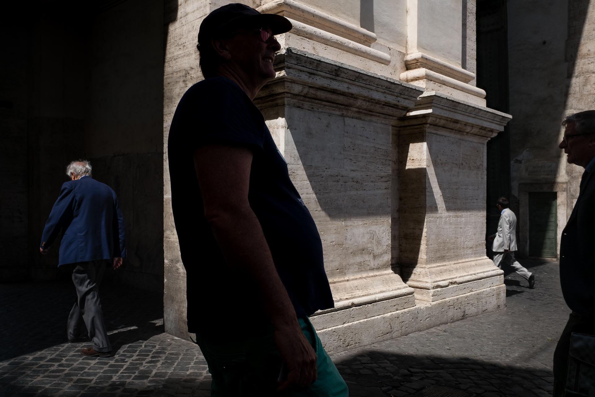 Simone-Nunzi-Rome-Street-Photography
