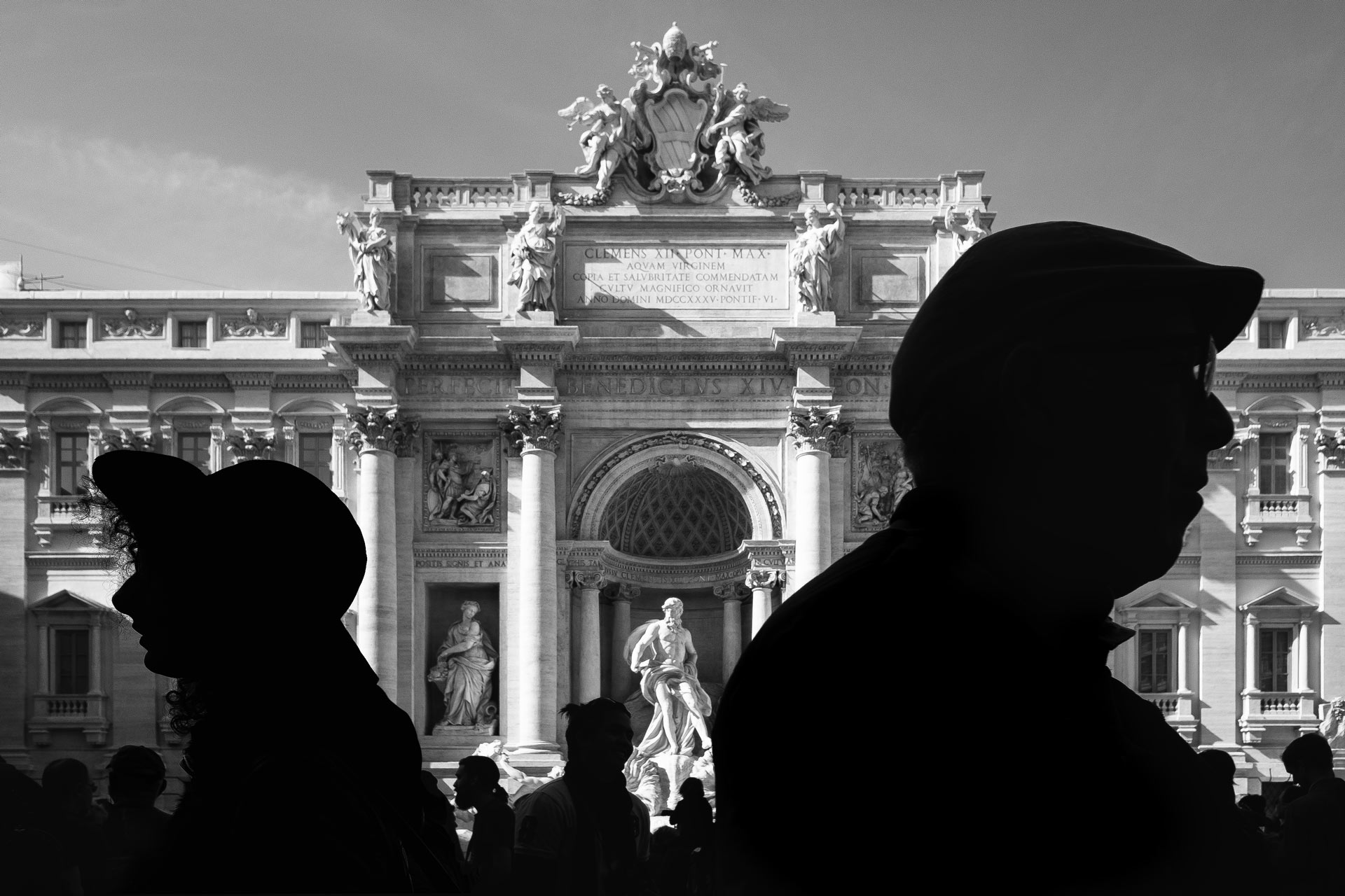 Simone-Nunzi-Street-Photography-Rome