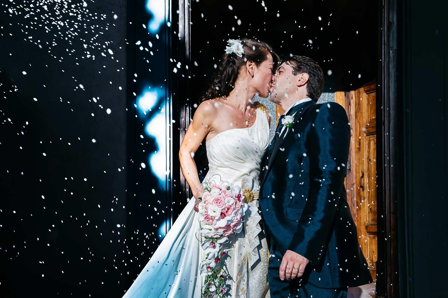 Destination-Wedding-Italy-1-Ceremony