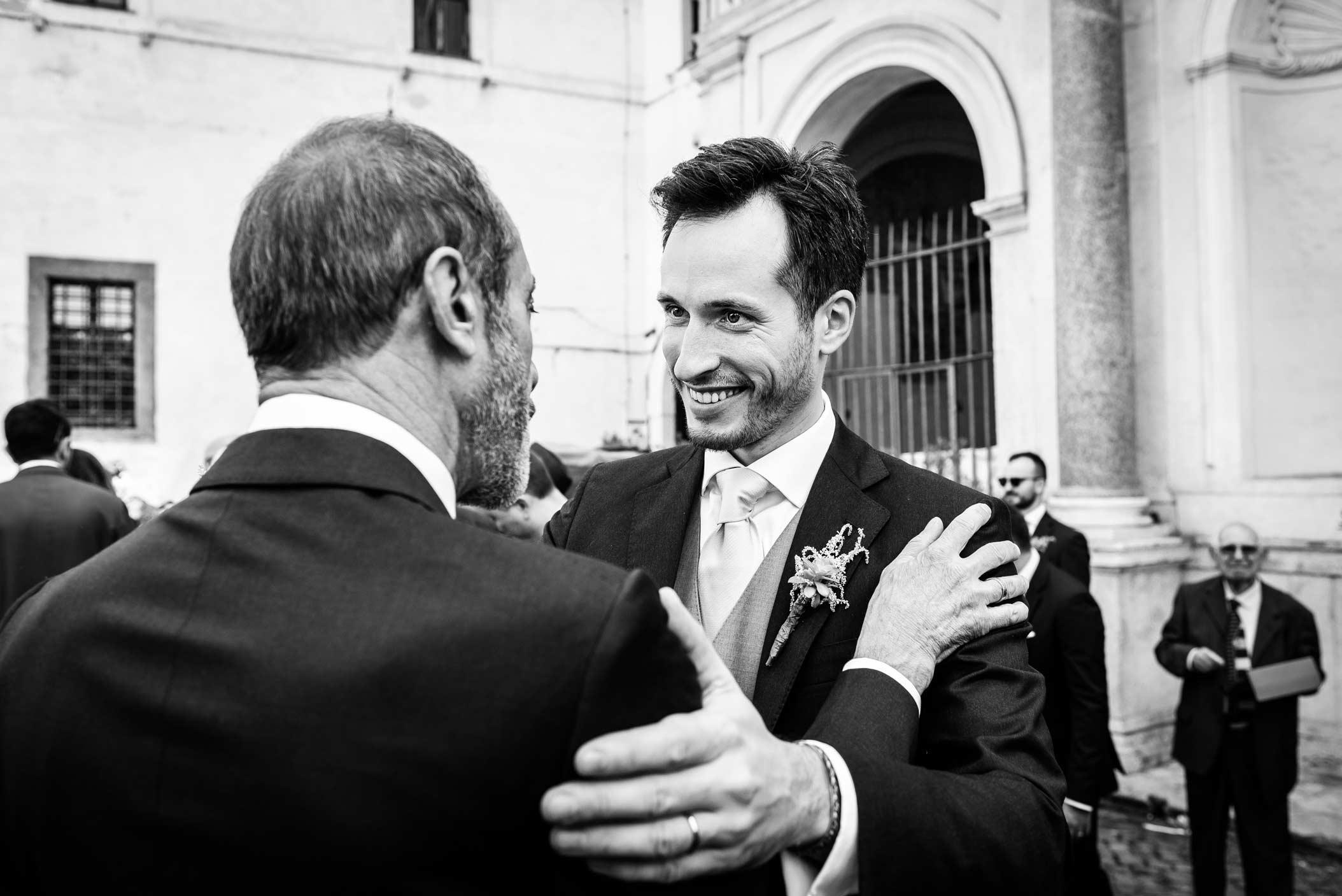 Destination-Wedding-Italy-2-Ceremony